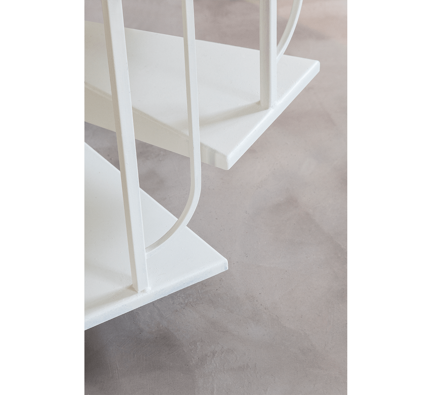 Projet-Germaine-Atelier-Steve-Pauline-Borgia-Architecte-interieur-13-min
