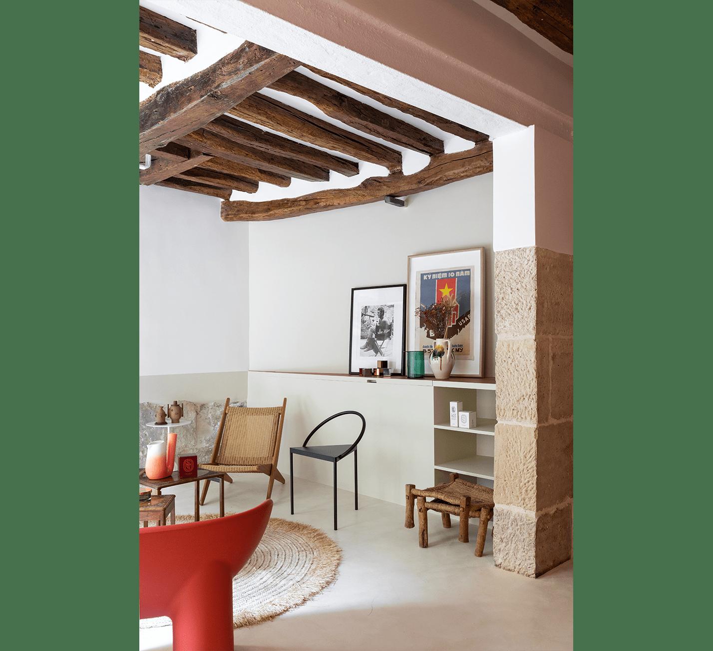 Projet-Gobelins-Atelier-Steve-Pauline-Borgia-Architecte-interieur-01-min