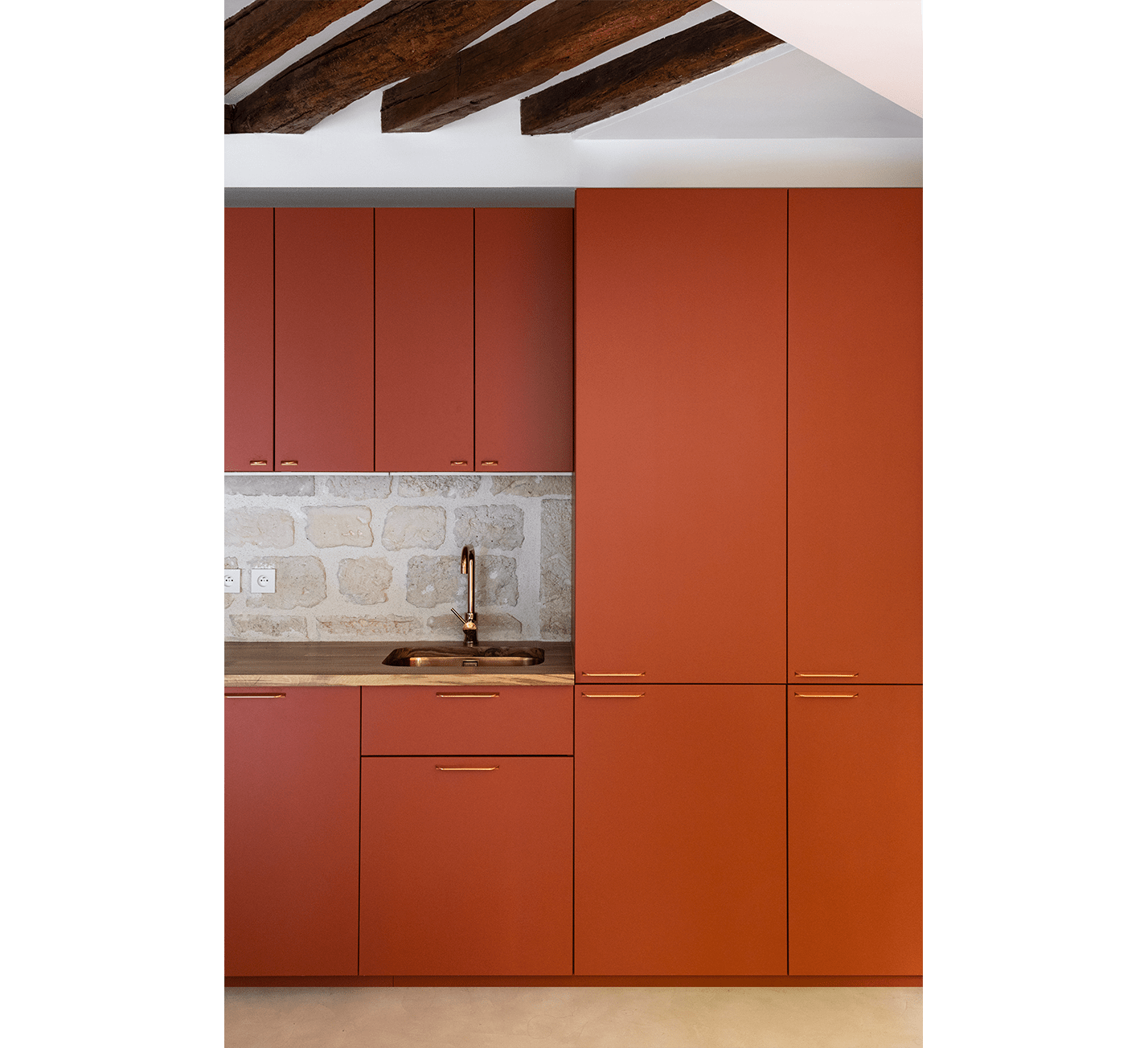 Projet-Gobelins-Atelier-Steve-Pauline-Borgia-Architecte-interieur-02-min