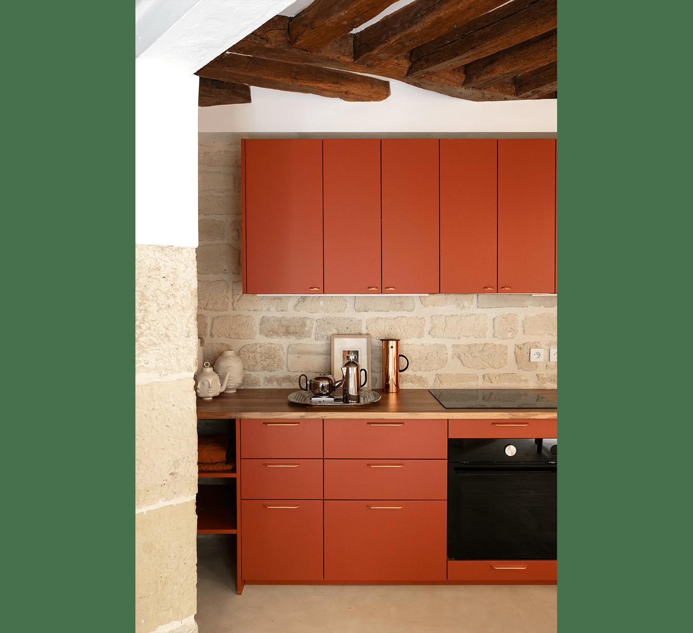 Projet-Gobelins-Atelier-Steve-Pauline-Borgia-Architecte-interieur-03-min