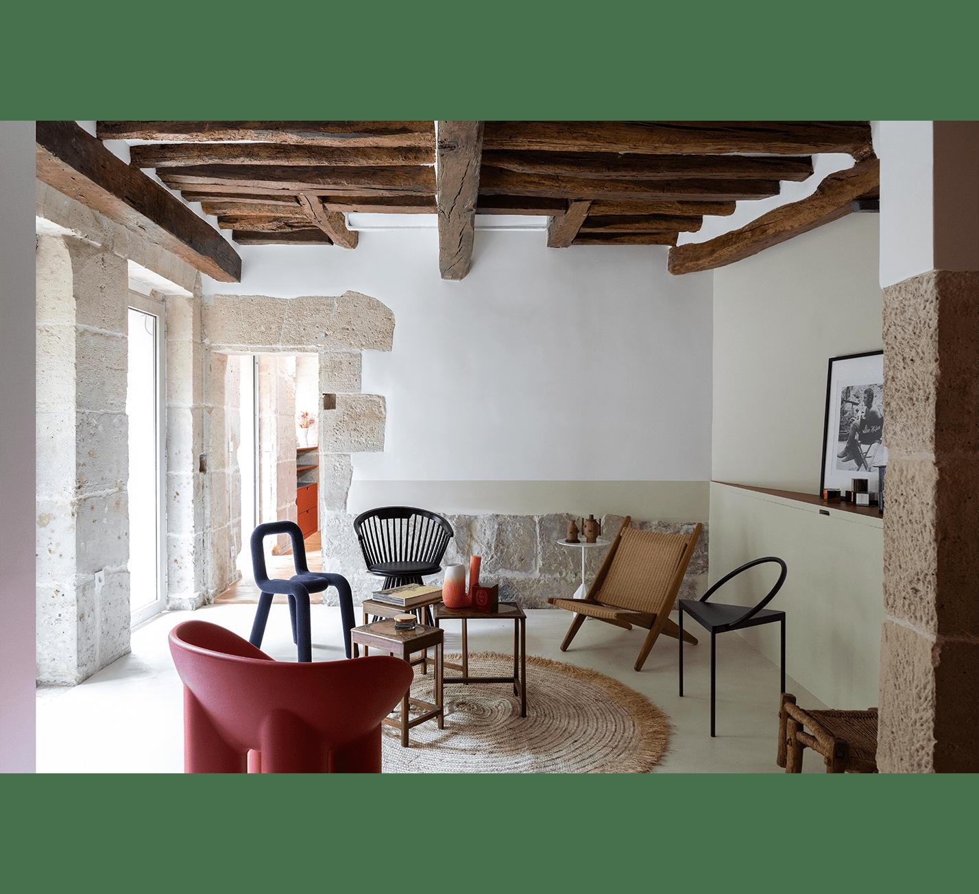 Projet-Gobelins-Atelier-Steve-Pauline-Borgia-Architecte-interieur-04-min