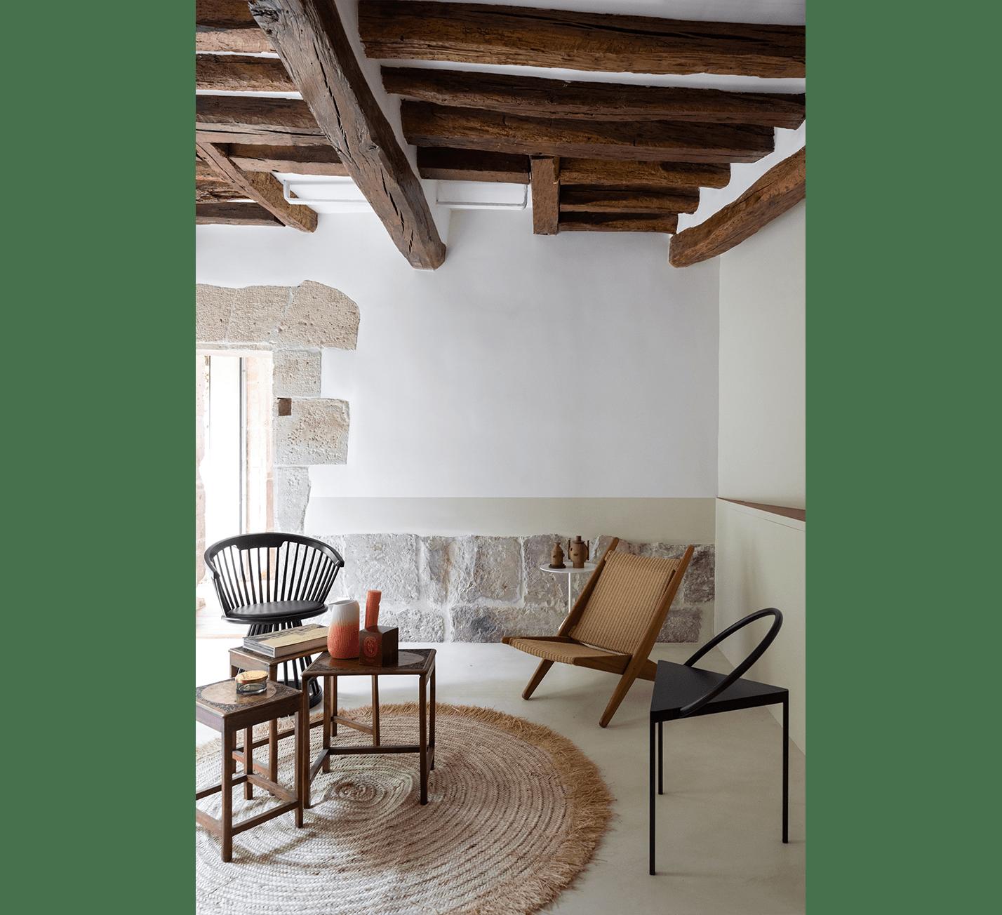 Projet-Gobelins-Atelier-Steve-Pauline-Borgia-Architecte-interieur-05-min