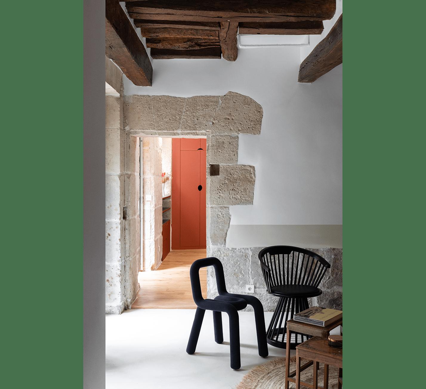 Projet-Gobelins-Atelier-Steve-Pauline-Borgia-Architecte-interieur-06-min