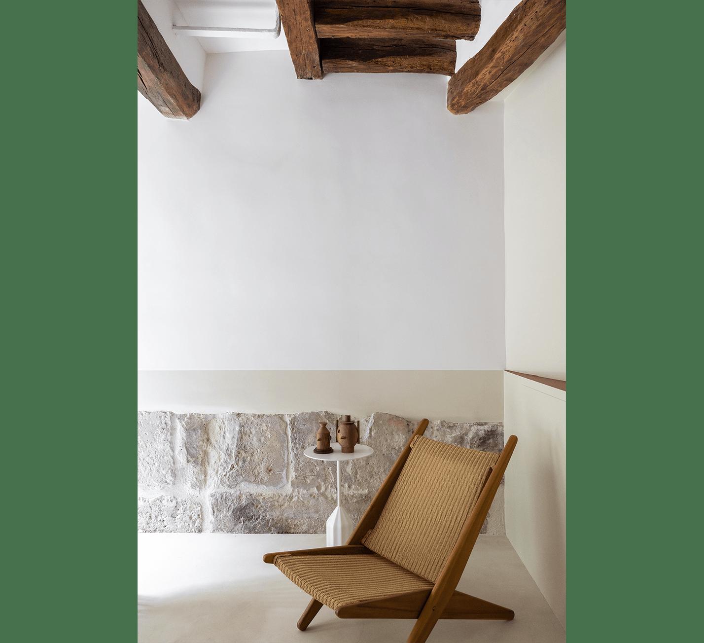 Projet-Gobelins-Atelier-Steve-Pauline-Borgia-Architecte-interieur-07-min