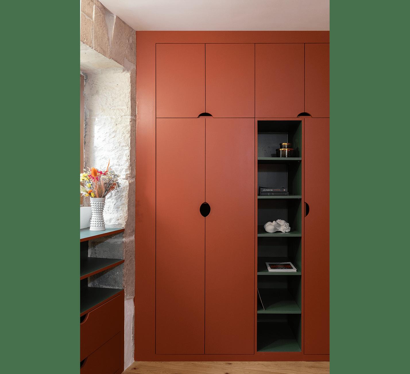 Projet-Gobelins-Atelier-Steve-Pauline-Borgia-Architecte-interieur-08-min