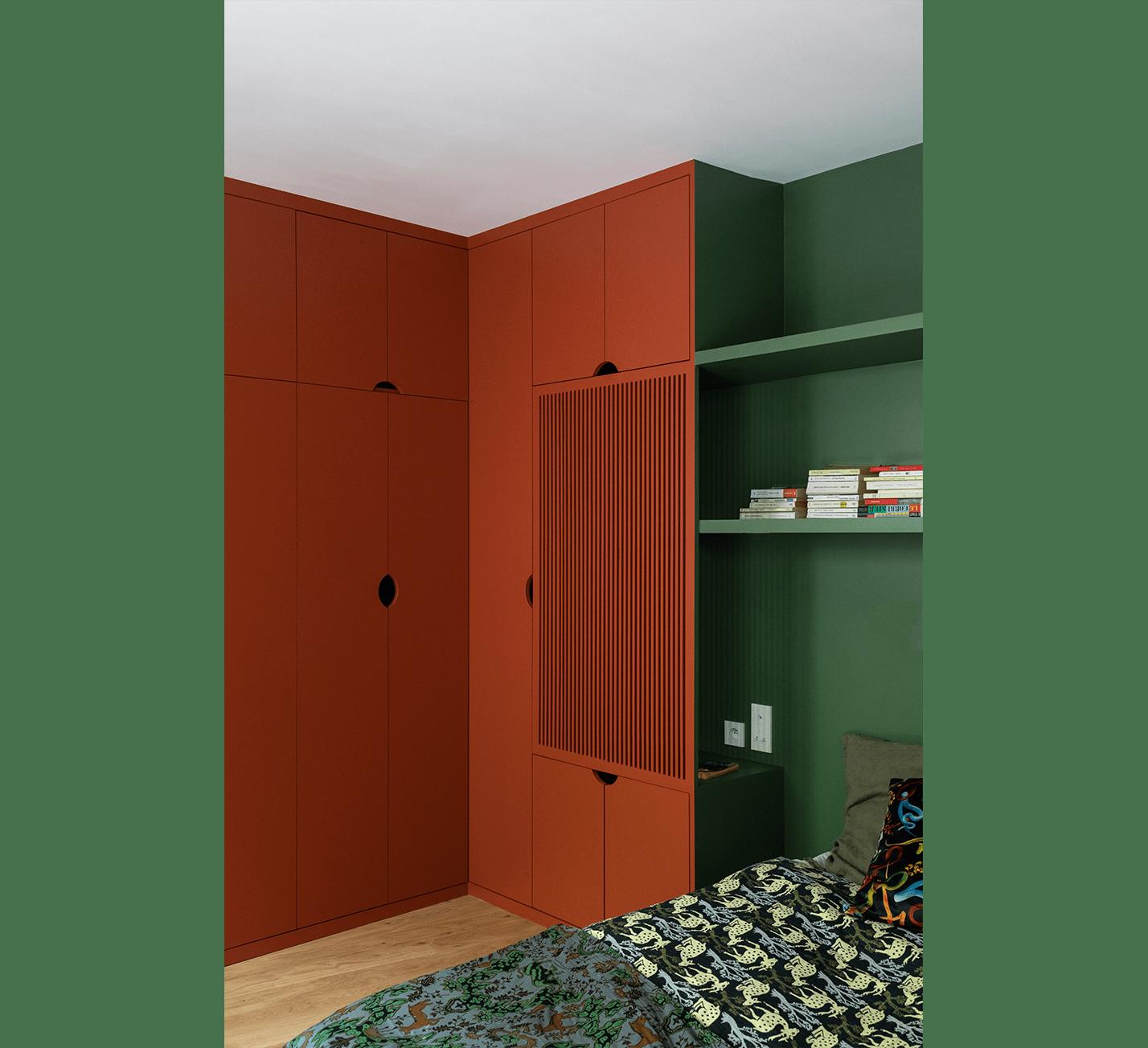 Projet-Gobelins-Atelier-Steve-Pauline-Borgia-Architecte-interieur-09-min