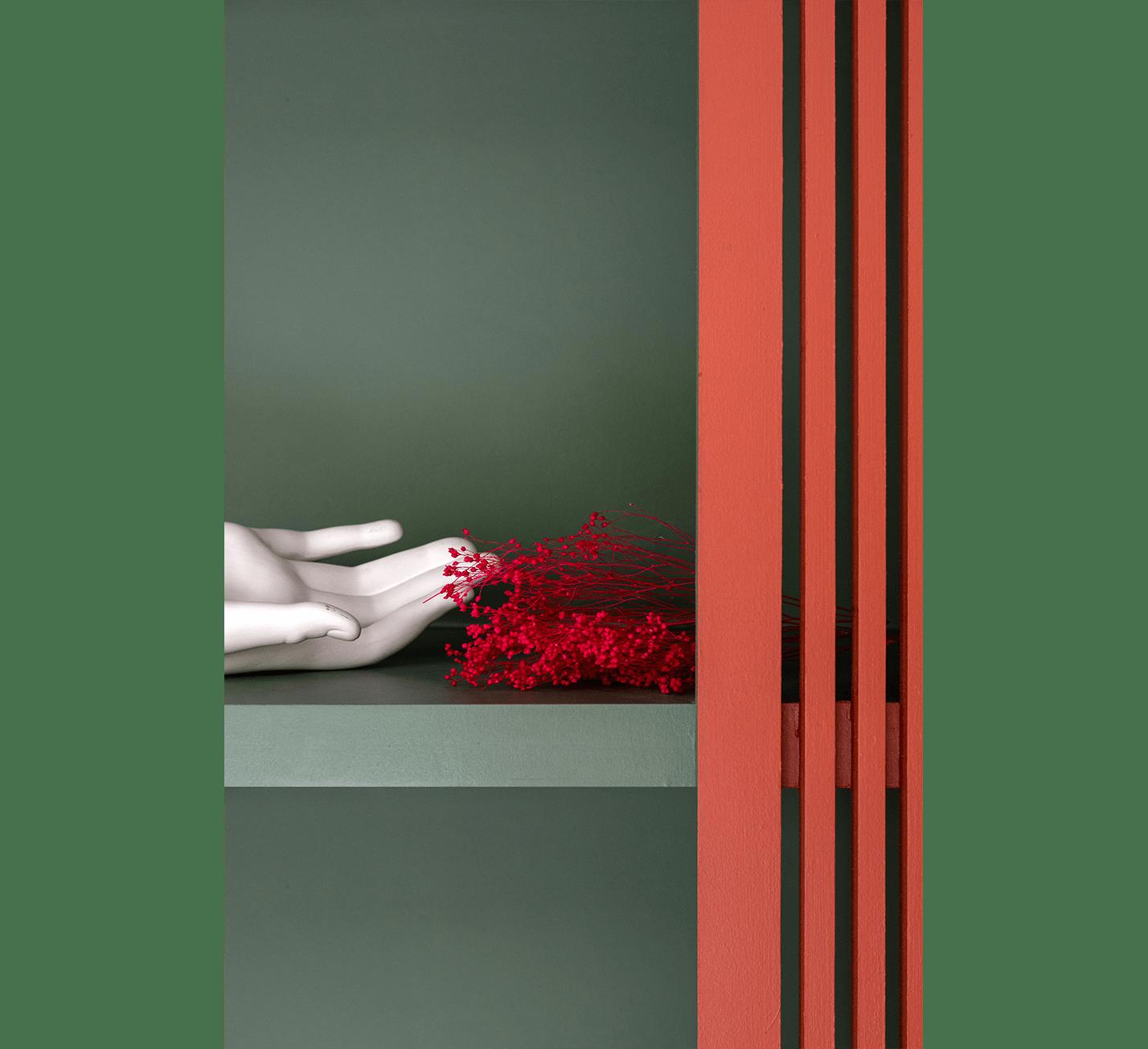 Projet-Gobelins-Atelier-Steve-Pauline-Borgia-Architecte-interieur-10-min
