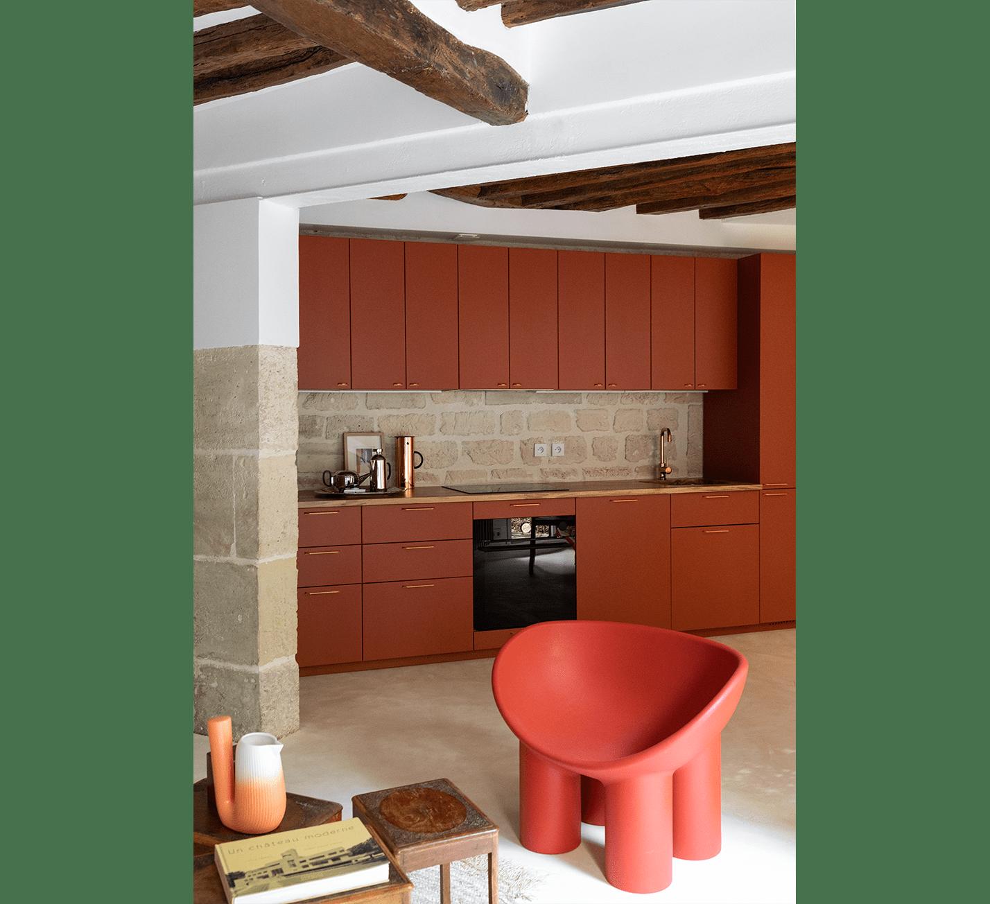Projet-Gobelins-Atelier-Steve-Pauline-Borgia-Architecte-interieur-13-min