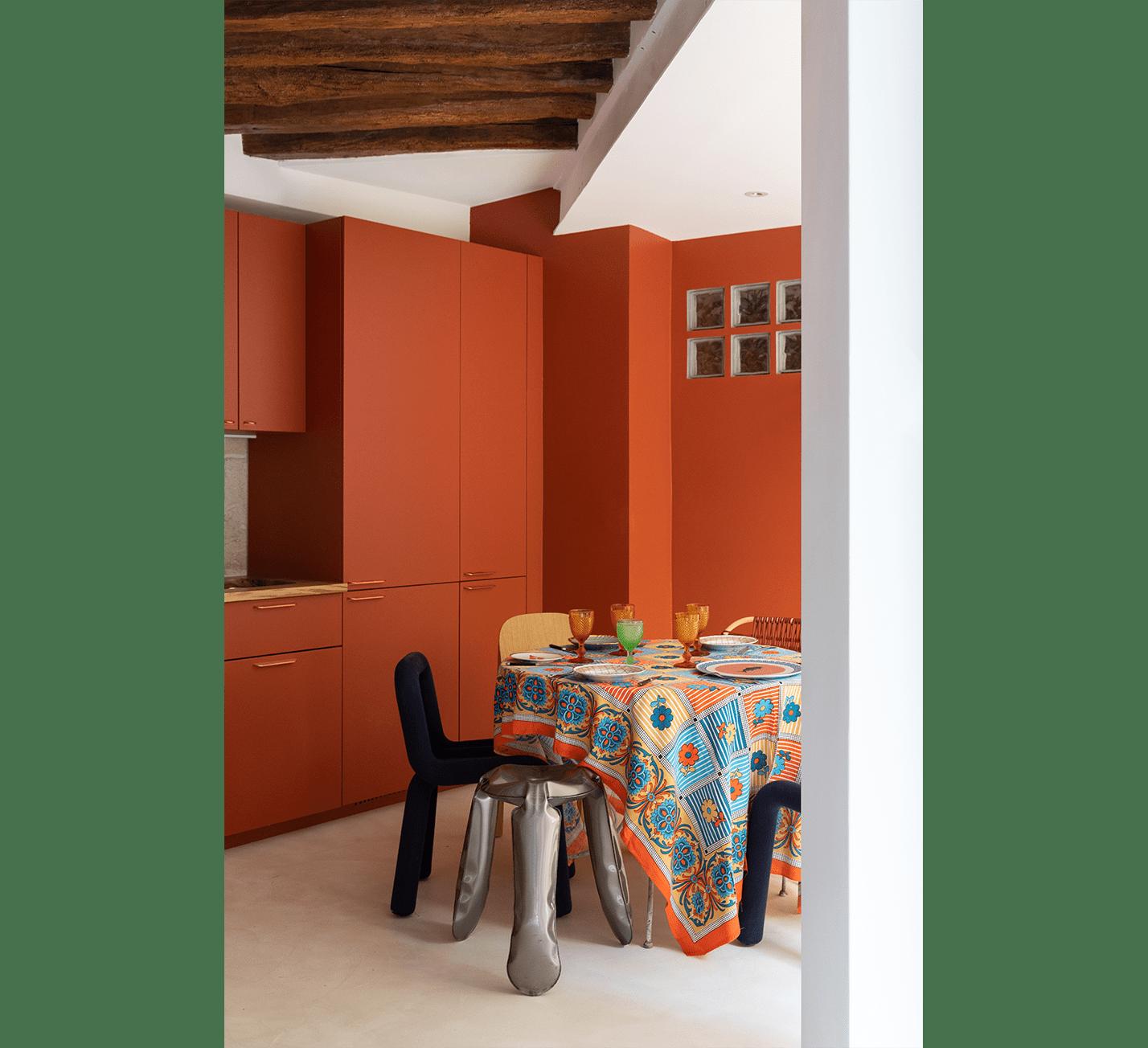 Projet-Gobelins-Atelier-Steve-Pauline-Borgia-Architecte-interieur-14-min
