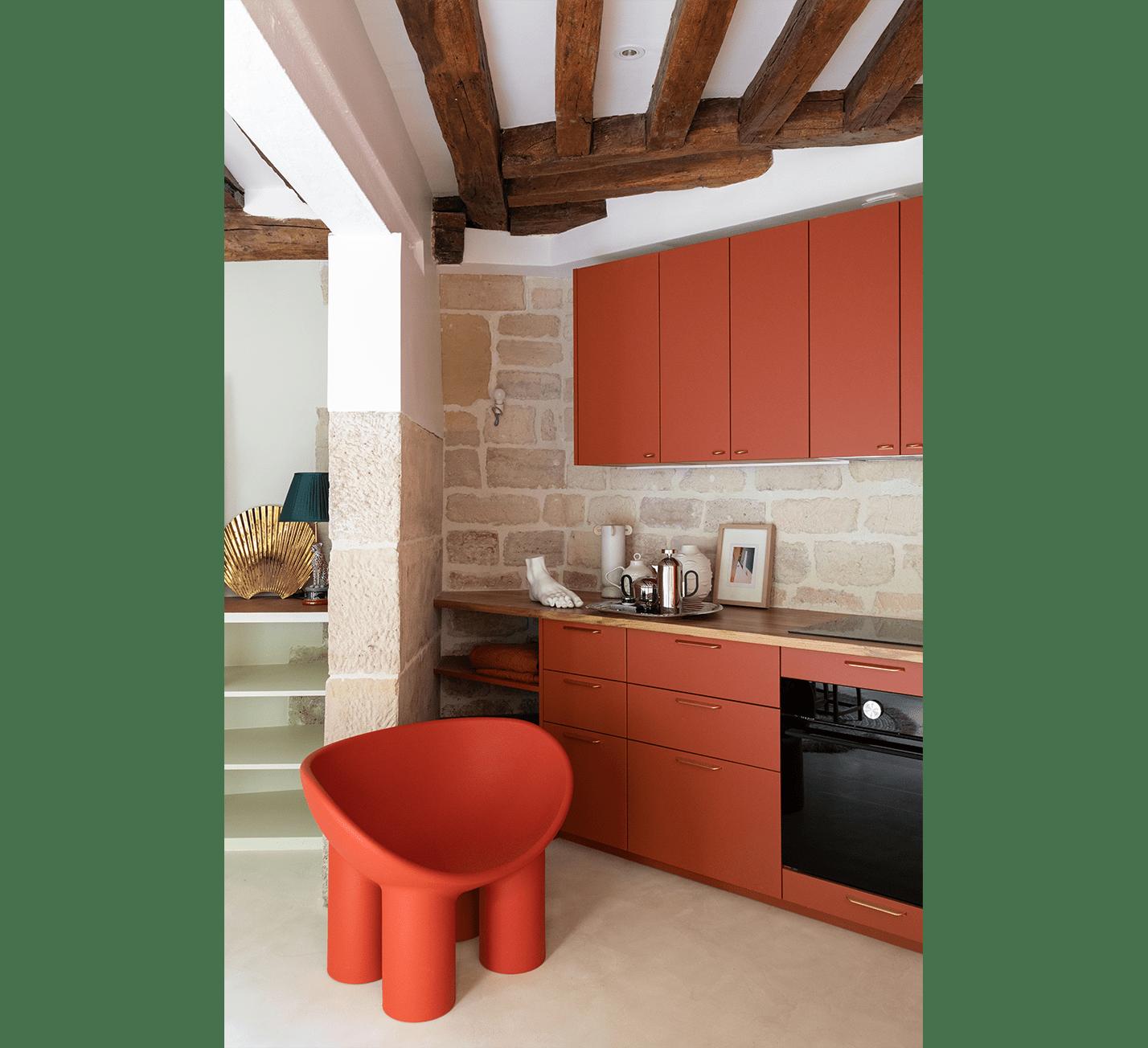 Projet-Gobelins-Atelier-Steve-Pauline-Borgia-Architecte-interieur-15-min