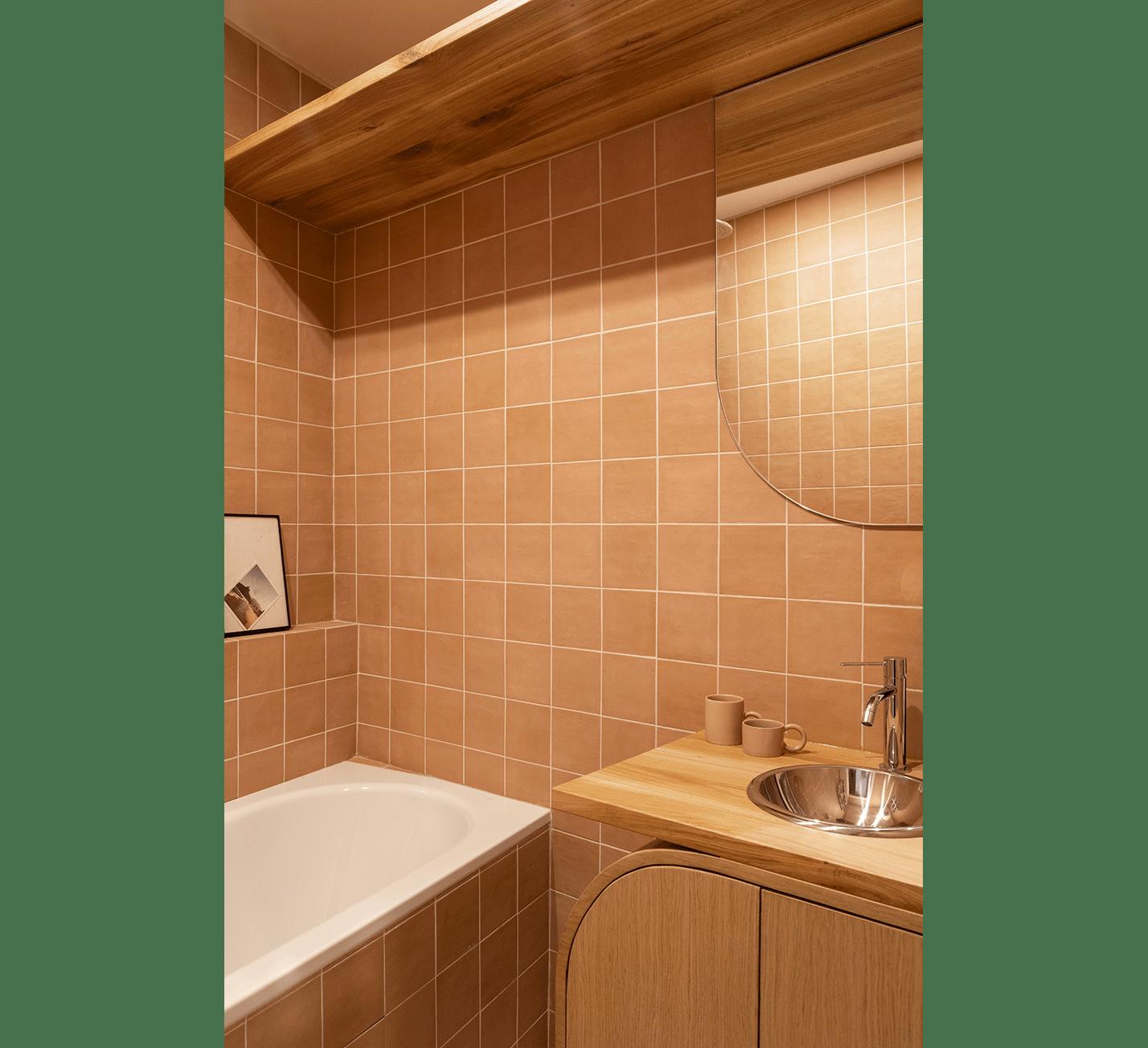 Projet-Gobelins-Atelier-Steve-Pauline-Borgia-Architecte-interieur-16-min