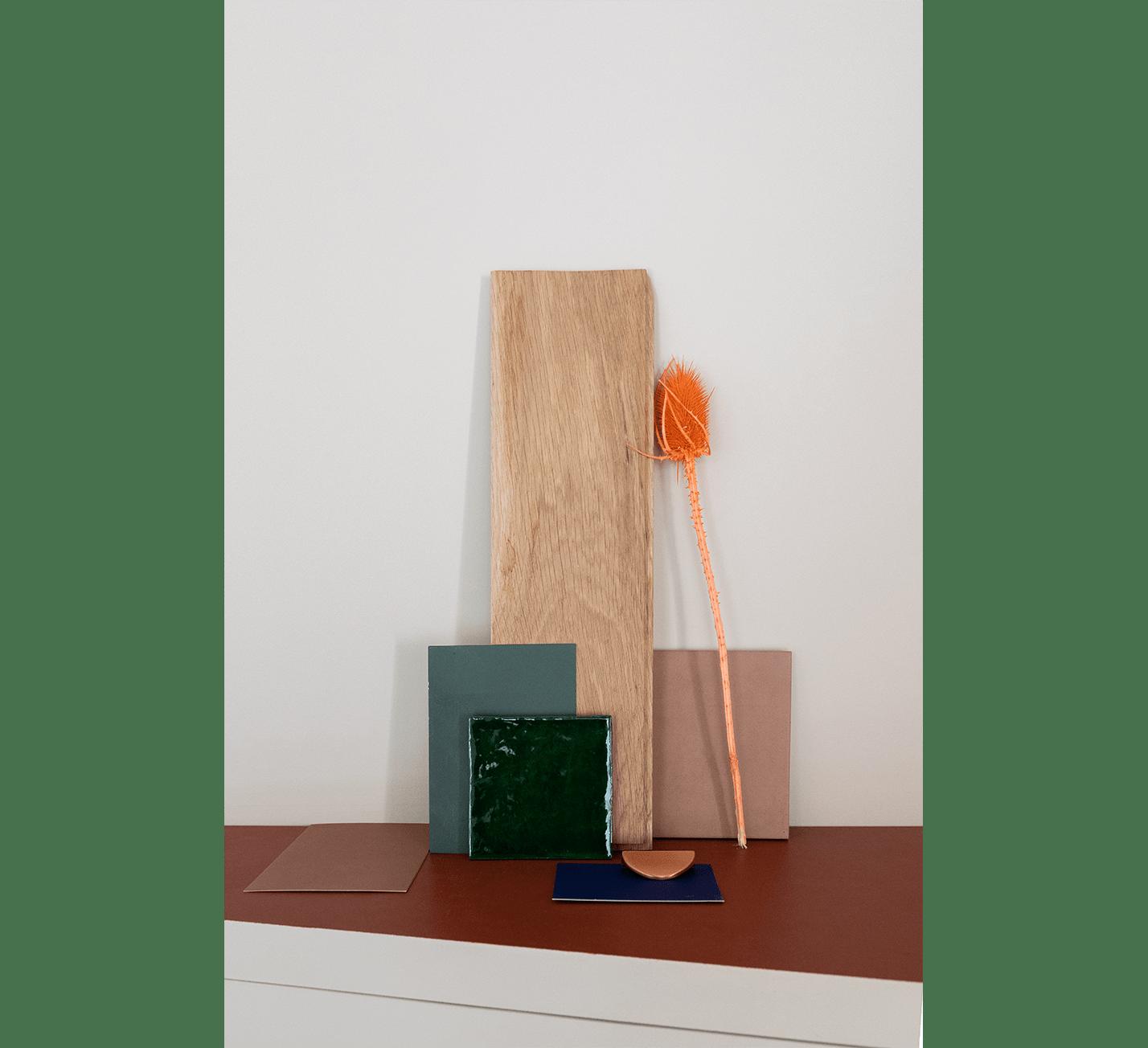 Projet-Gobelins-Atelier-Steve-Pauline-Borgia-Architecte-interieur-19-min