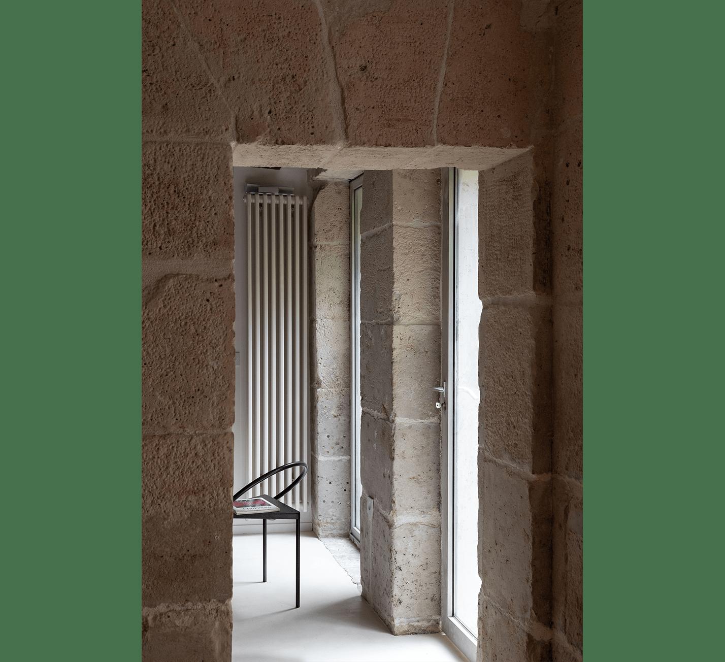 Projet-Gobelins-Atelier-Steve-Pauline-Borgia-Architecte-interieur-20-min