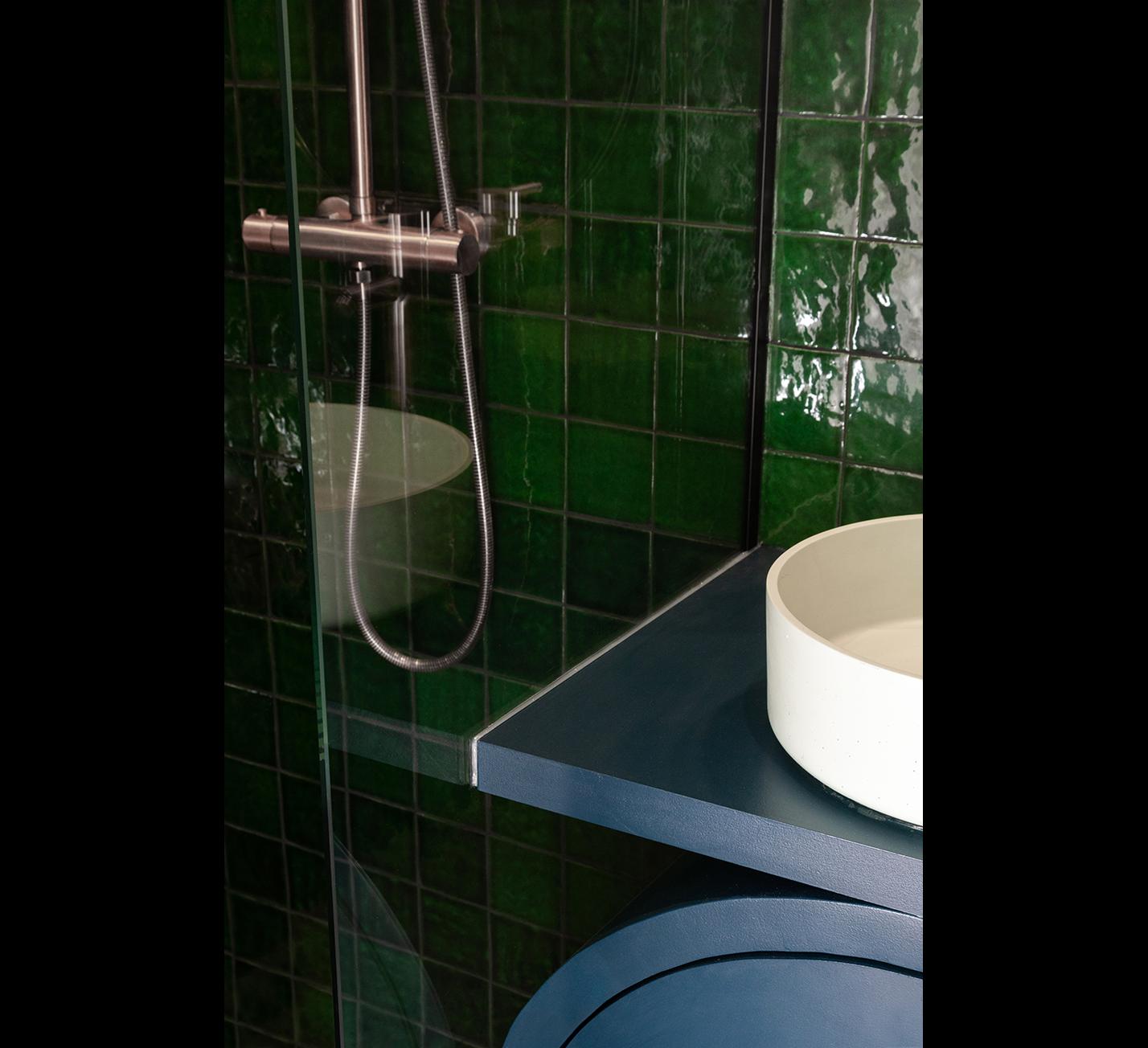 Projet-Gobelins-Atelier-Steve-Pauline-Borgia-Architecte-interieur-21