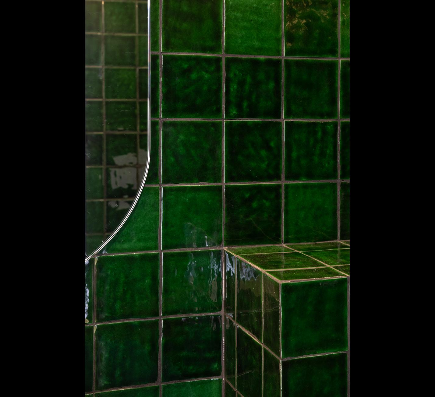 Projet-Gobelins-Atelier-Steve-Pauline-Borgia-Architecte-interieur-22