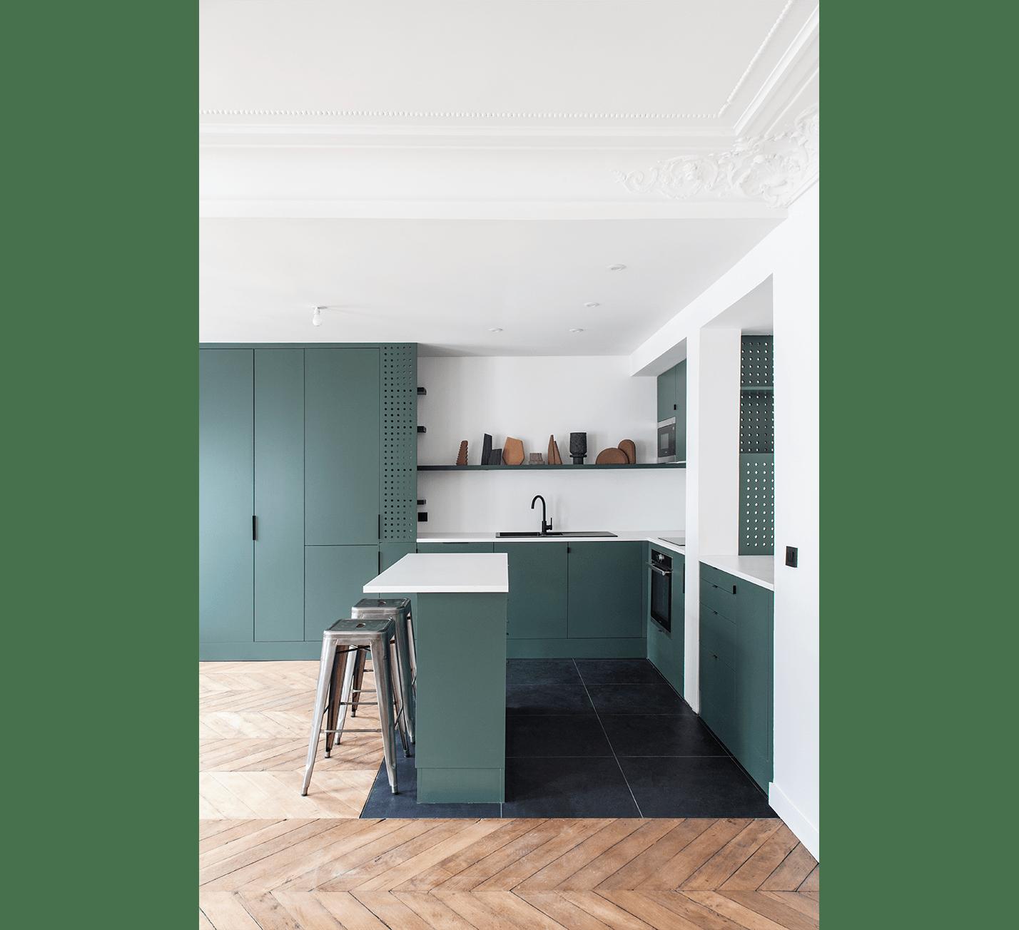 Projet-Jules-Cesar-Atelier-Steve-Pauline-Borgia-Architecte-interieur-01-min