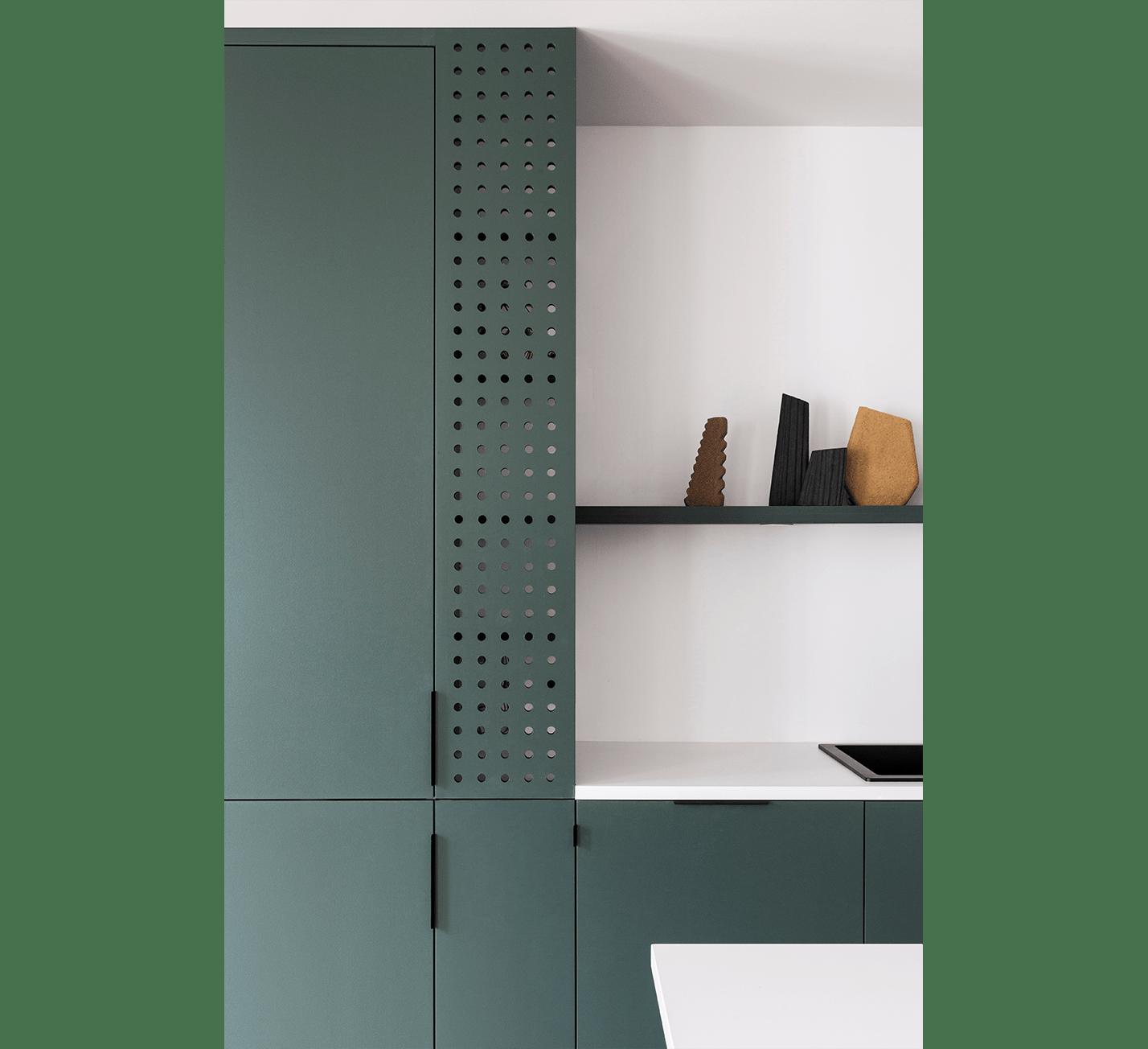 Projet-Jules-Cesar-Atelier-Steve-Pauline-Borgia-Architecte-interieur-02-min