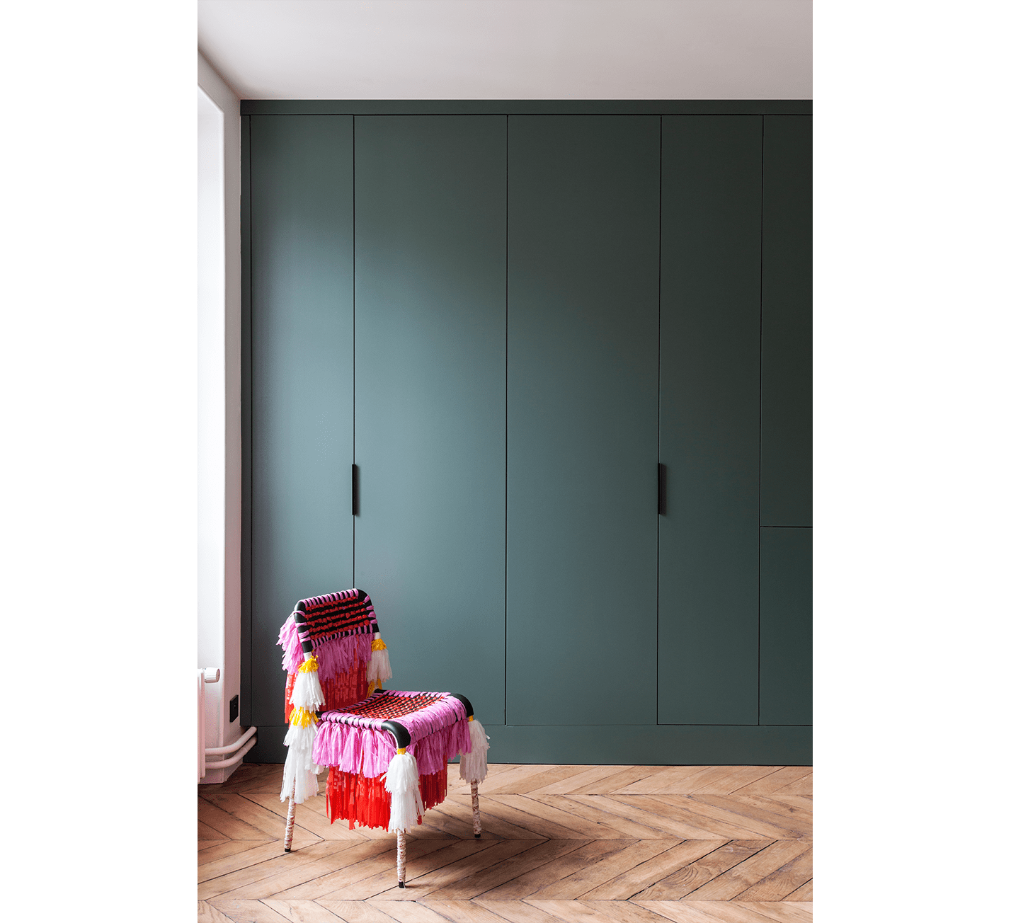 Projet-Jules-Cesar-Atelier-Steve-Pauline-Borgia-Architecte-interieur-03-min
