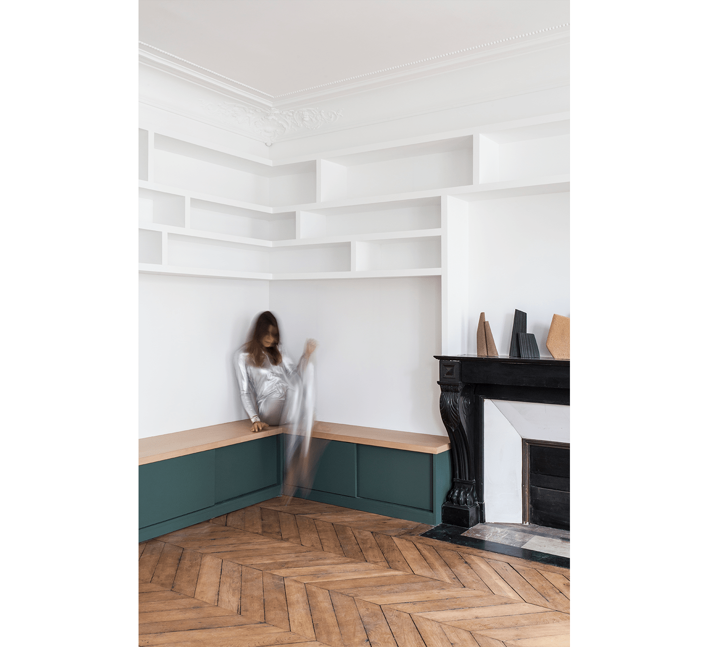 Projet-Jules-Cesar-Atelier-Steve-Pauline-Borgia-Architecte-interieur-06-min