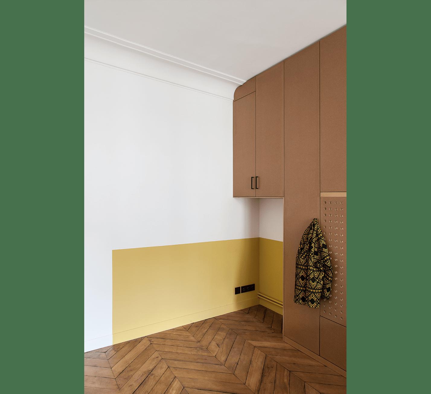 Projet-Jules-Cesar-Atelier-Steve-Pauline-Borgia-Architecte-interieur-08-min