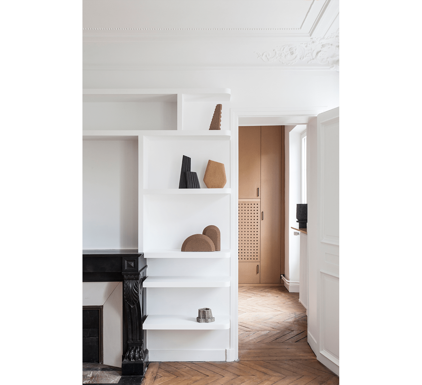 Projet-Jules-Cesar-Atelier-Steve-Pauline-Borgia-Architecte-interieur-09-min-1