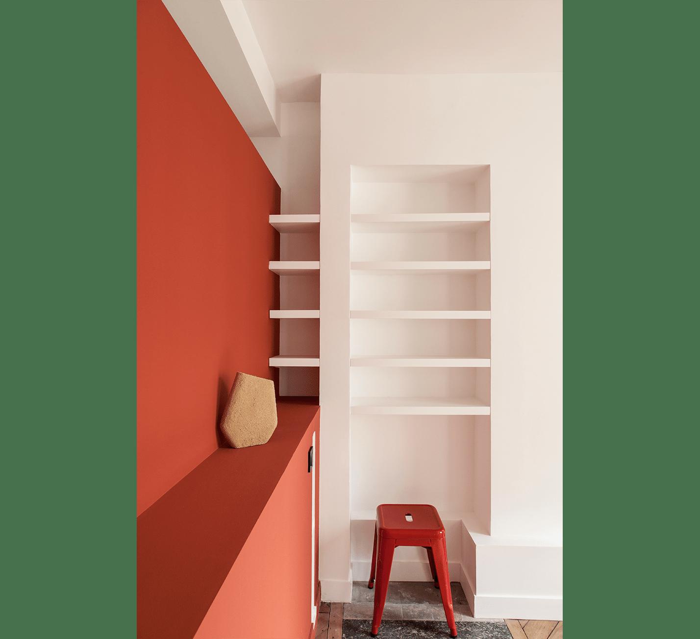 Projet-Jules-Cesar-Atelier-Steve-Pauline-Borgia-Architecte-interieur-11-min
