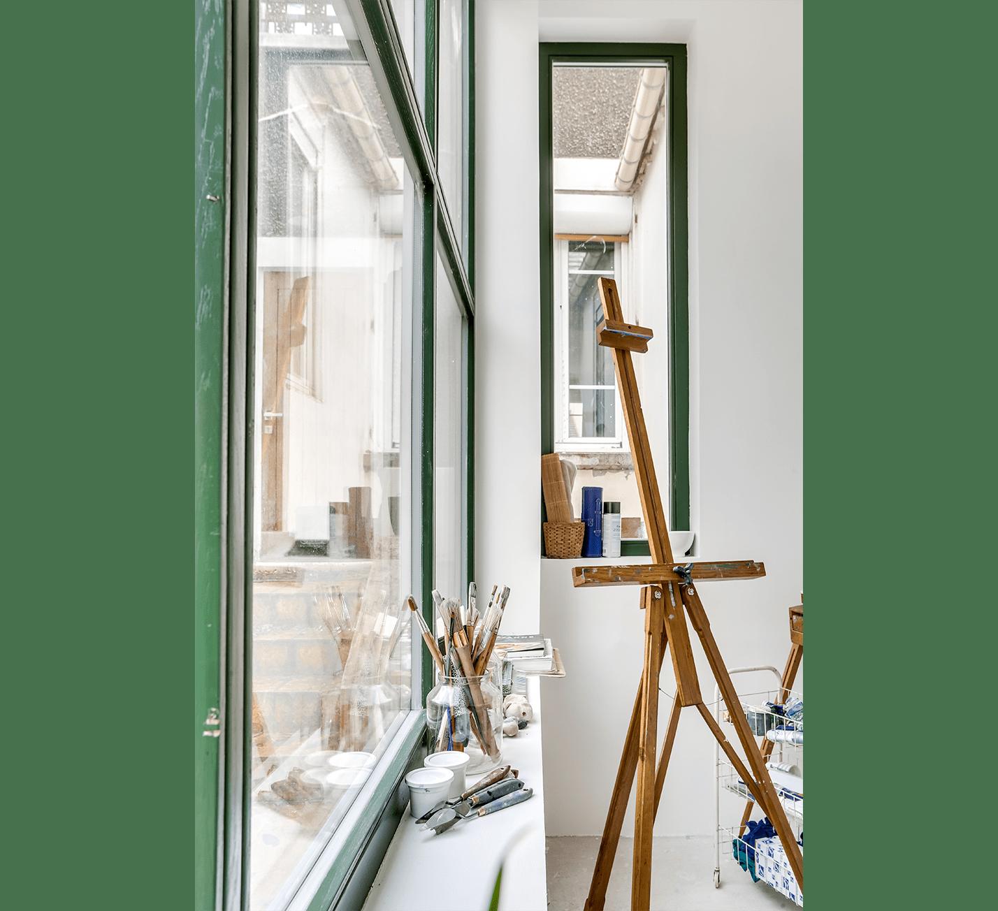 Projet-LAtelier-Atelier-Steve-Pauline-Borgia-Architecture-interieur-01-min