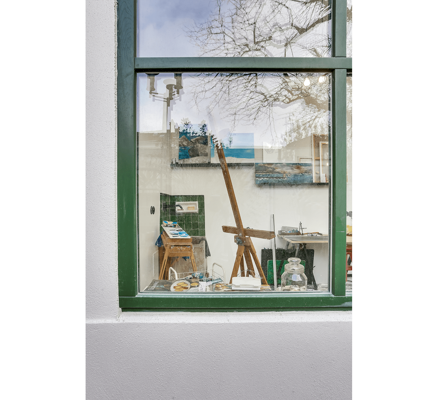 Projet-LAtelier-Atelier-Steve-Pauline-Borgia-Architecture-interieur-02-min