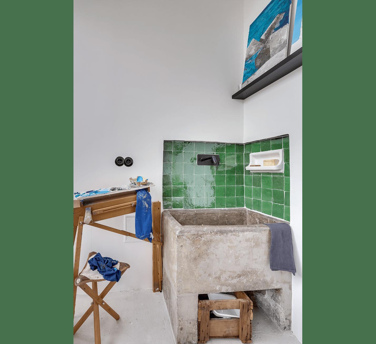 Projet-LAtelier-Atelier-Steve-Pauline-Borgia-Architecture-interieur-03-min