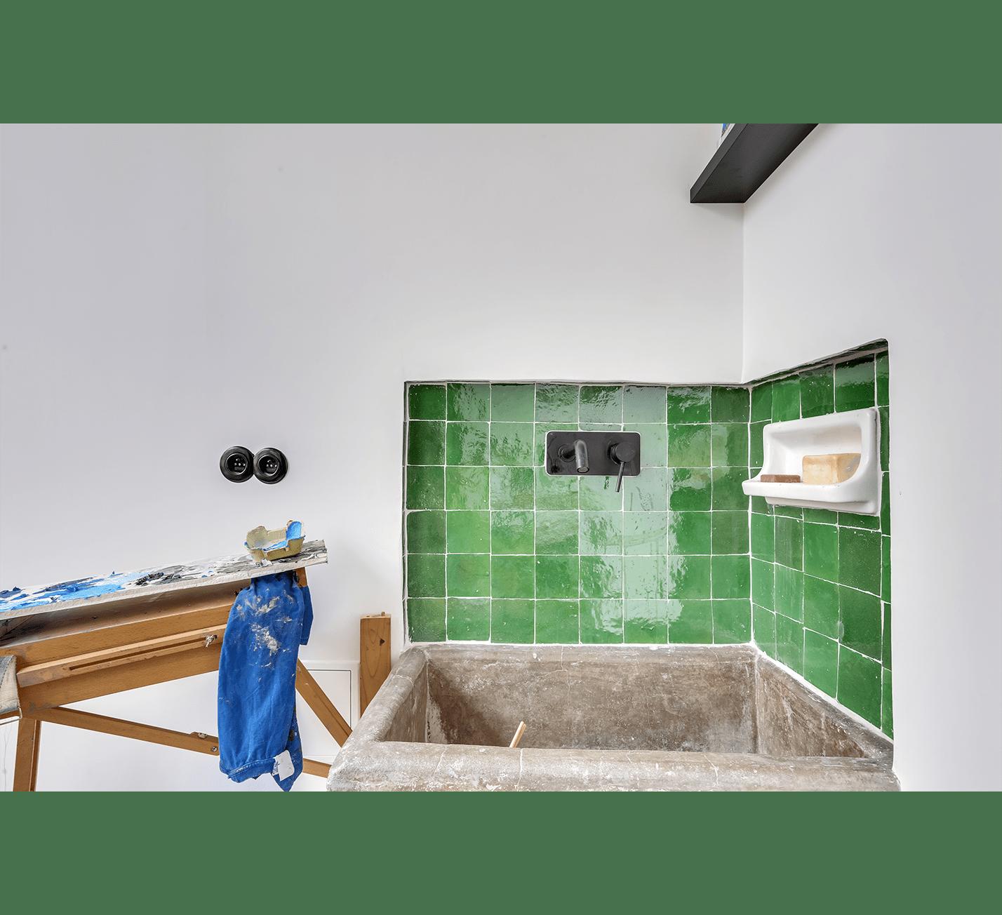 Projet-LAtelier-Atelier-Steve-Pauline-Borgia-Architecture-interieur-04-min