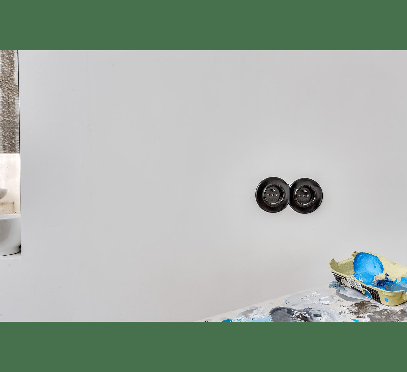 Projet-LAtelier-Atelier-Steve-Pauline-Borgia-Architecture-interieur-06-min
