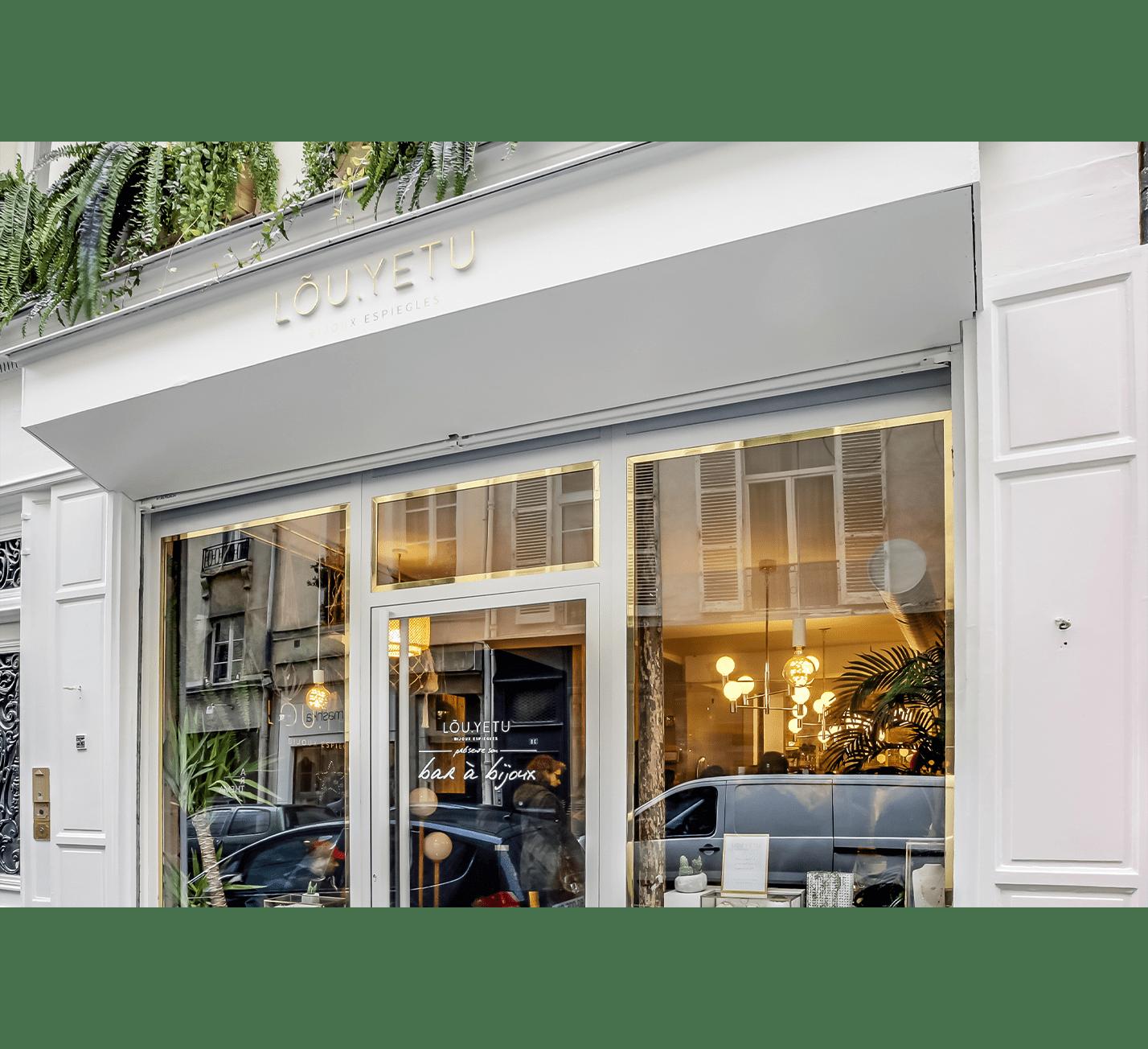 Projet-Lou-Yetu-Atelier-Steve-Pauline-Borgia-Architecture-interieur-01-min