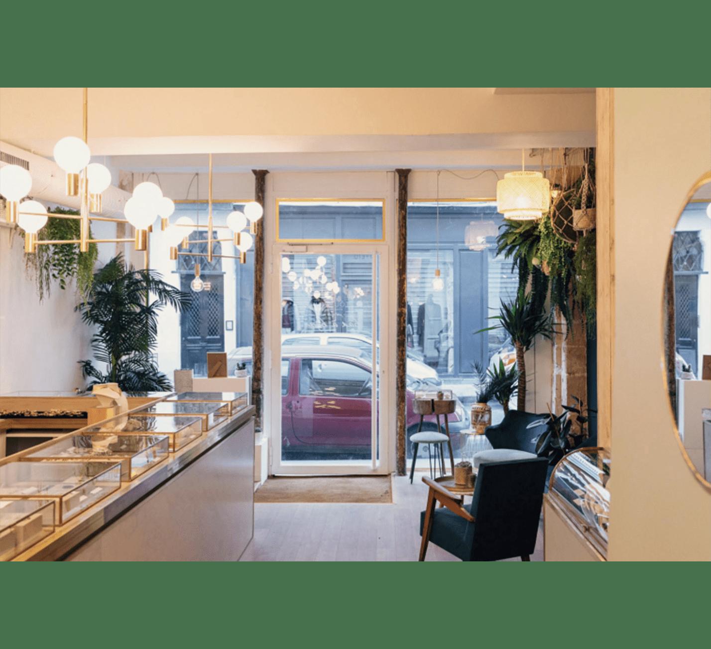 Projet-Lou-Yetu-Atelier-Steve-Pauline-Borgia-Architecture-interieur-02-min