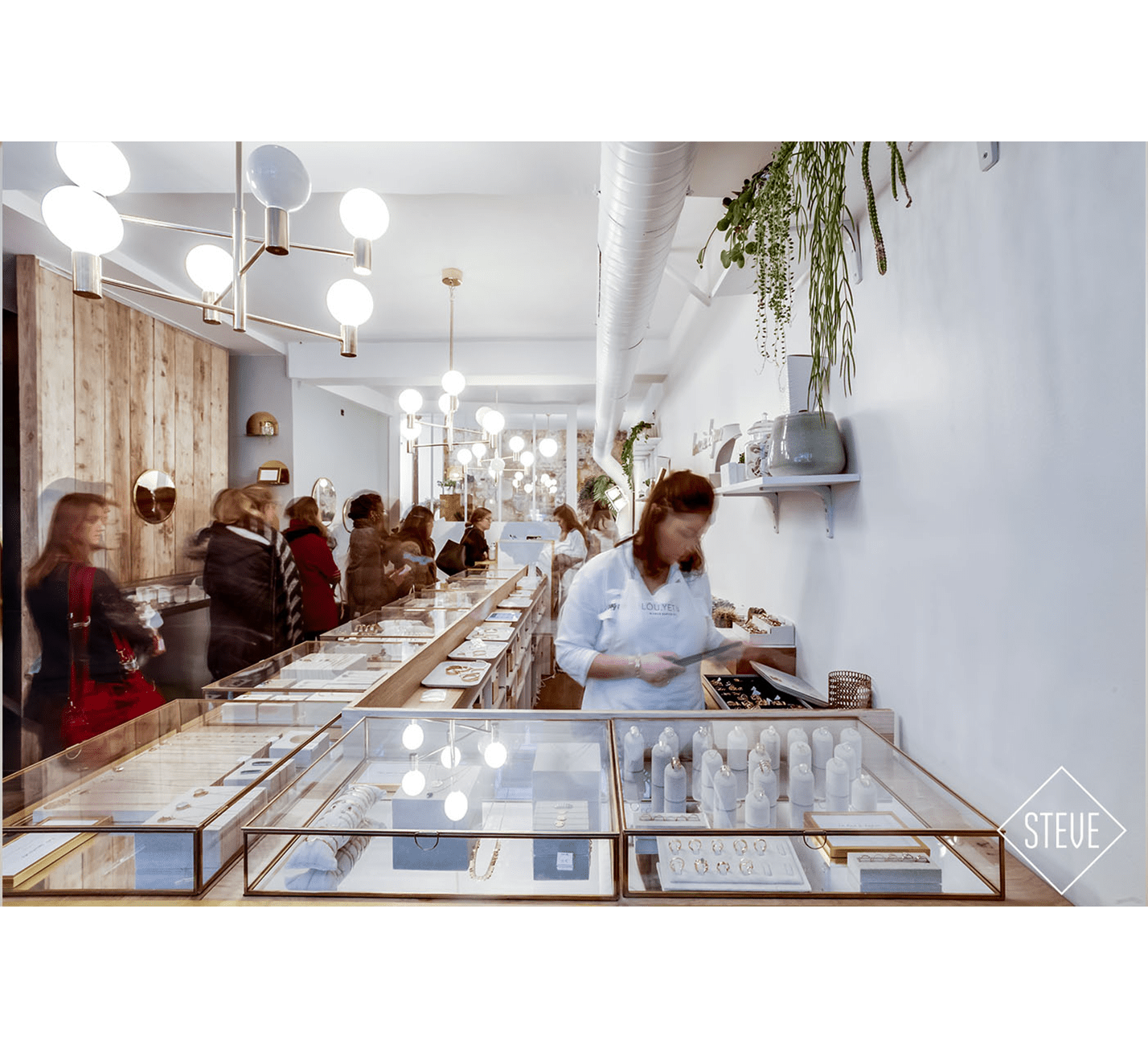 Projet-Lou-Yetu-Atelier-Steve-Pauline-Borgia-Architecture-interieur-06-min