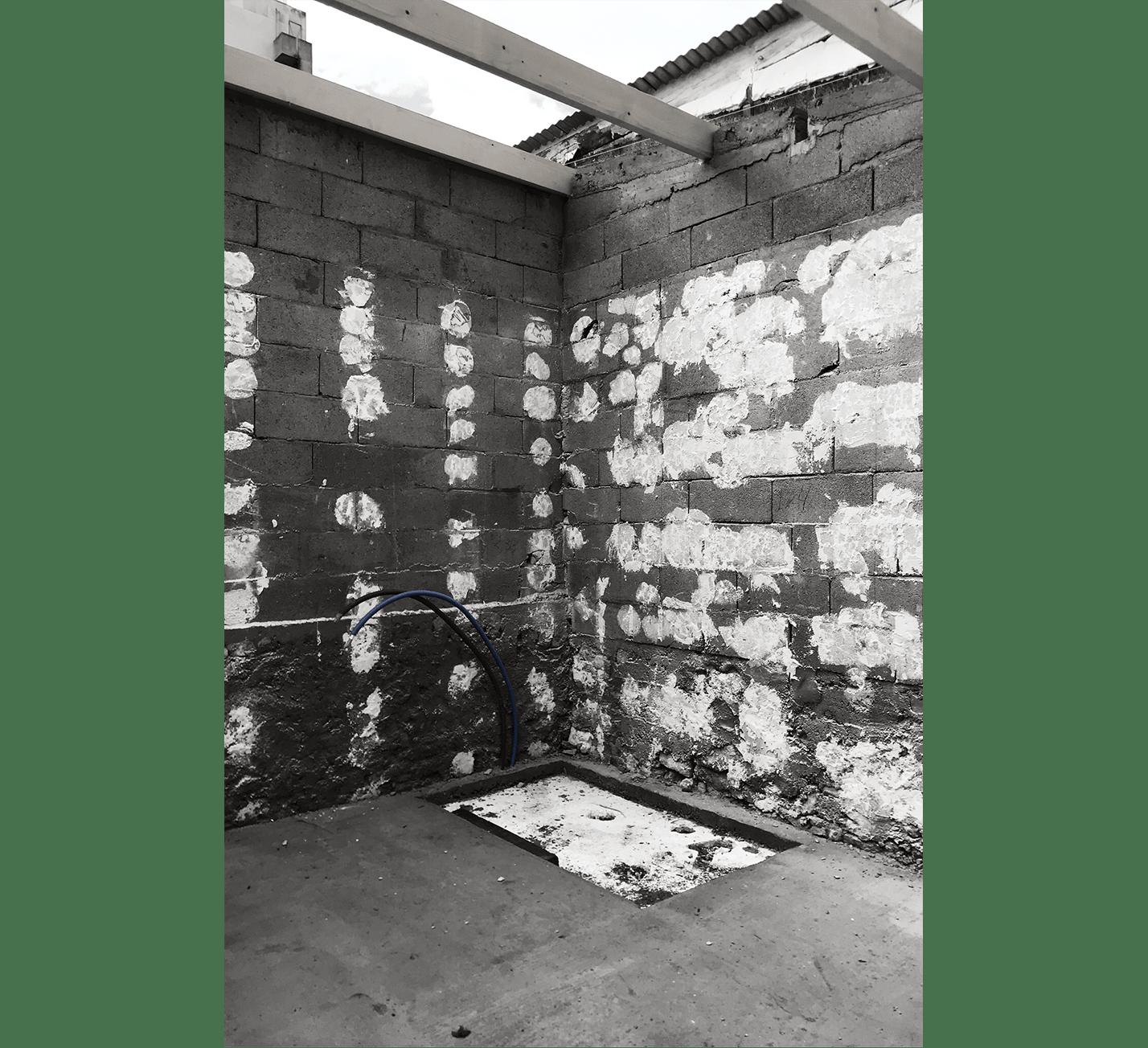Projet-Louise-Atelier-Steve-Pauline-Borgia-Architecture-interieur-01-min
