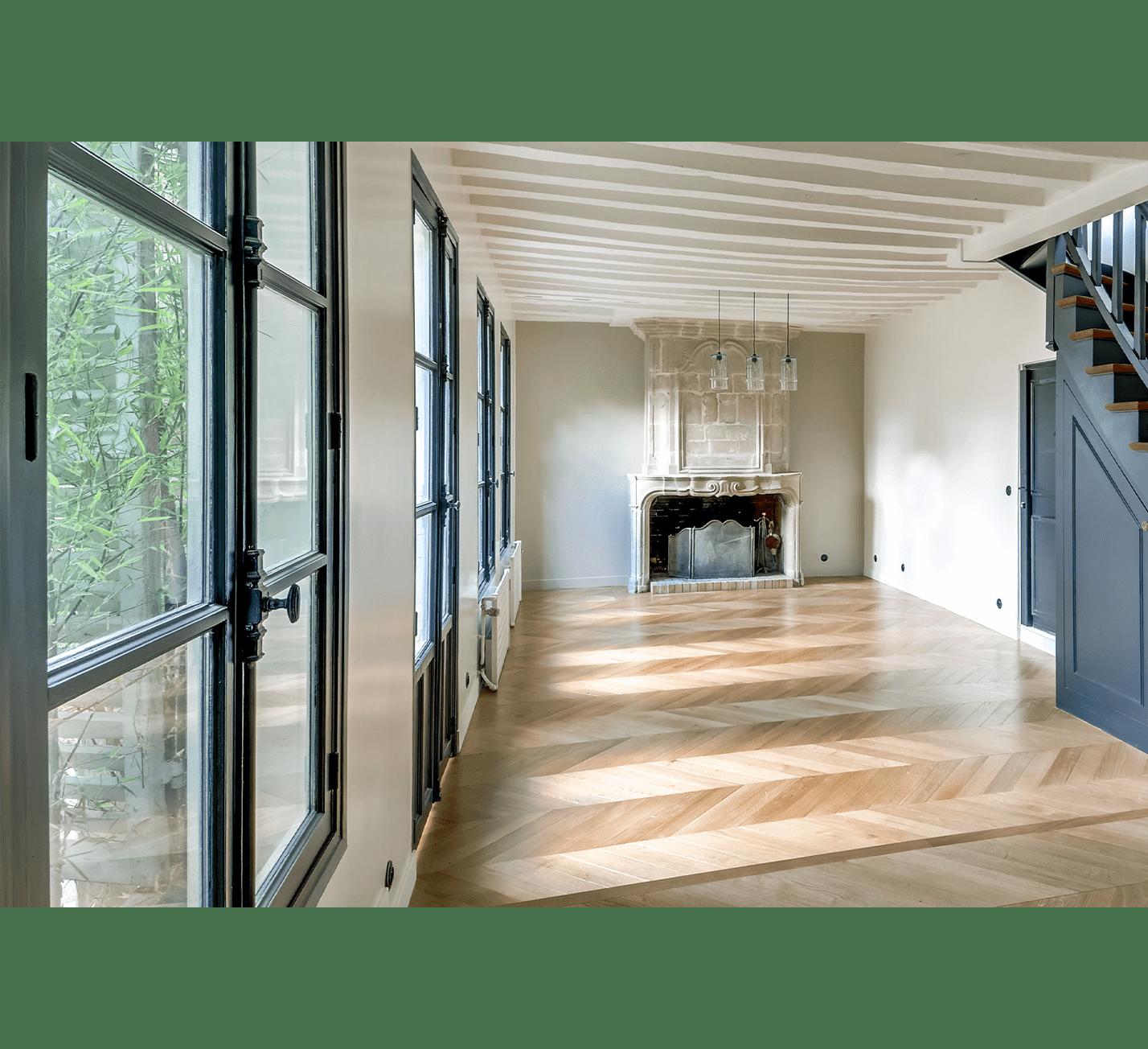 Projet-Maison-Montespan-Atelier-Steve-Pauline-Borgia-Architecture-interieur-01-min