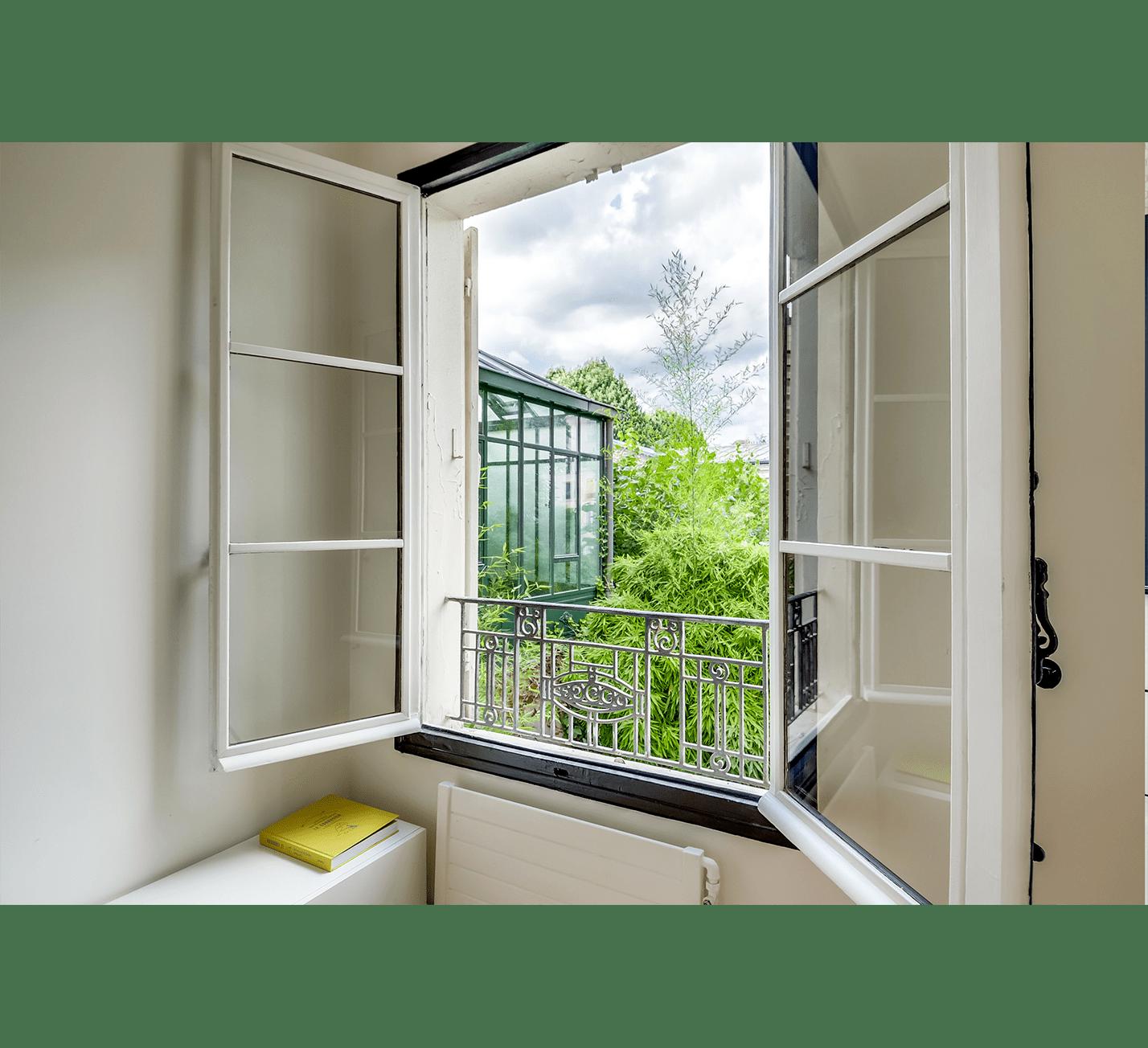Projet-Maison-Montespan-Atelier-Steve-Pauline-Borgia-Architecture-interieur-02-min