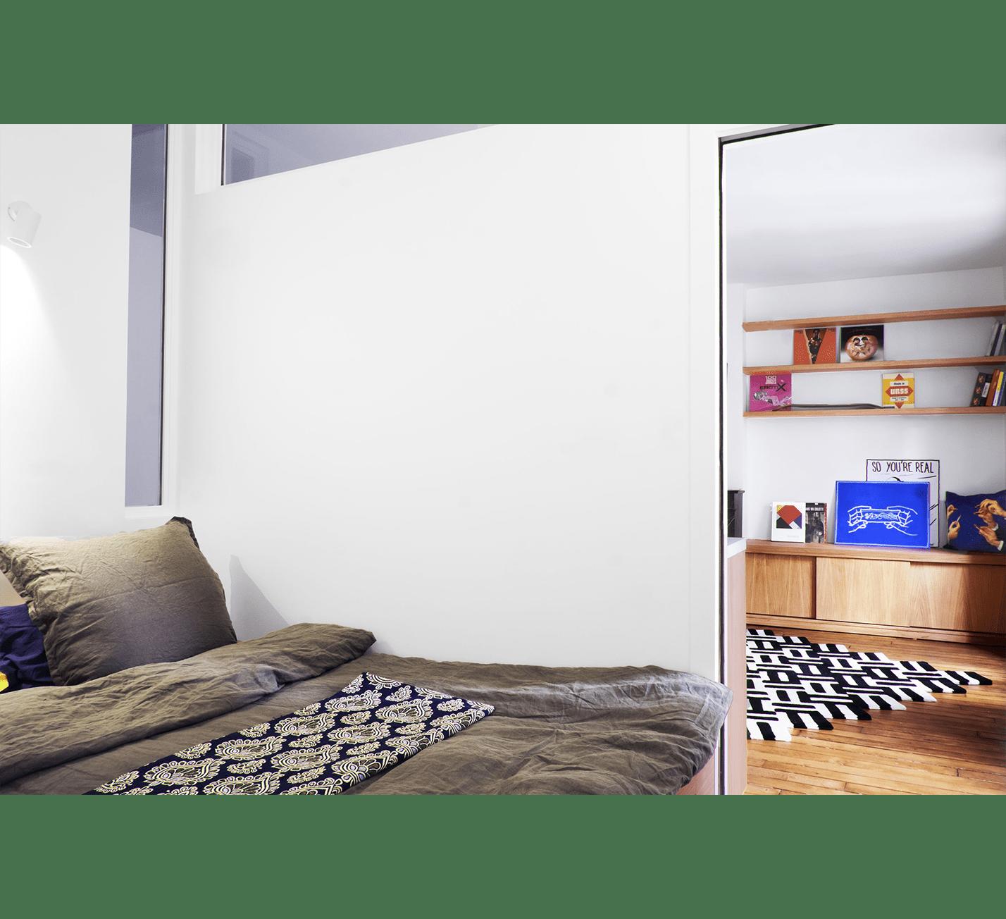 Projet-Montmartre-Atelier-Steve-Pauline-Borgia-Architecture-interieur-02-min