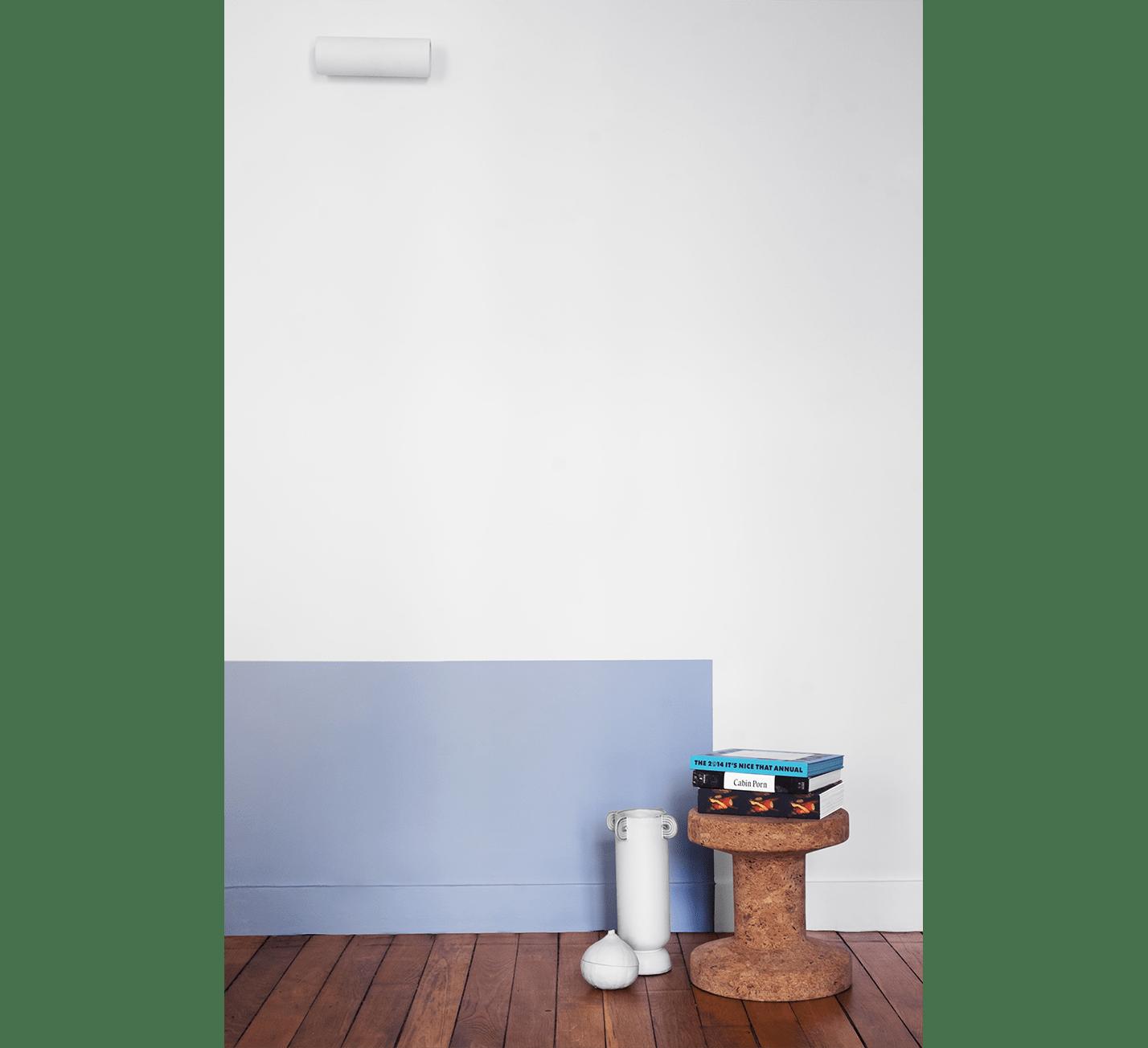 Projet-Montmartre-Atelier-Steve-Pauline-Borgia-Architecture-interieur-03-min
