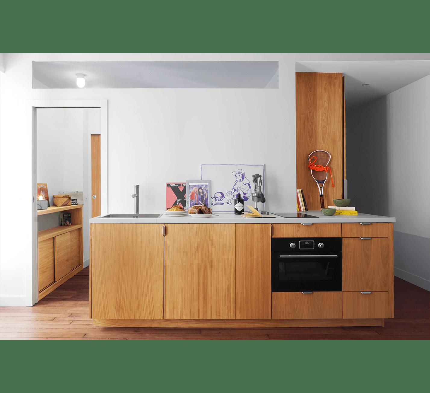 Projet-Montmartre-Atelier-Steve-Pauline-Borgia-Architecture-interieur-05-min