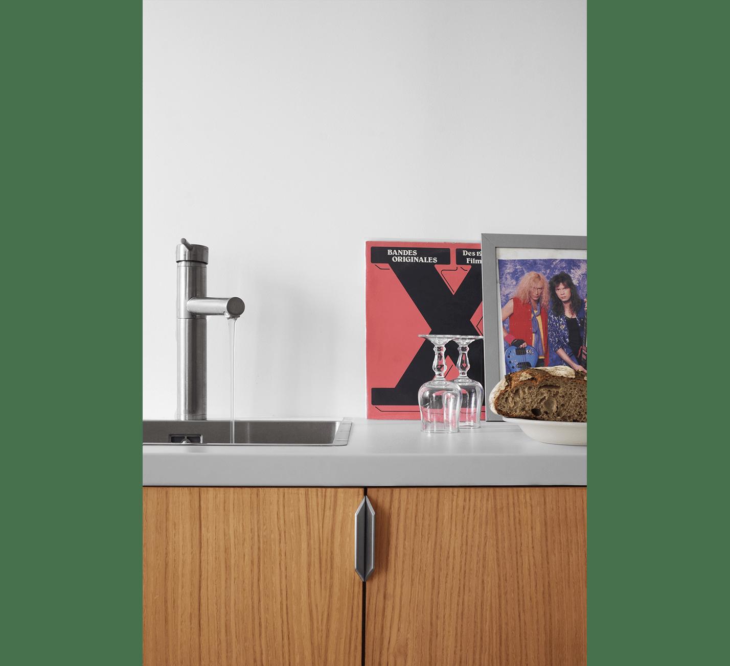 Projet-Montmartre-Atelier-Steve-Pauline-Borgia-Architecture-interieur-06-min
