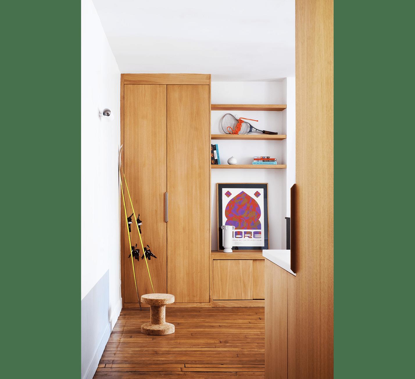 Projet-Montmartre-Atelier-Steve-Pauline-Borgia-Architecture-interieur-07-min