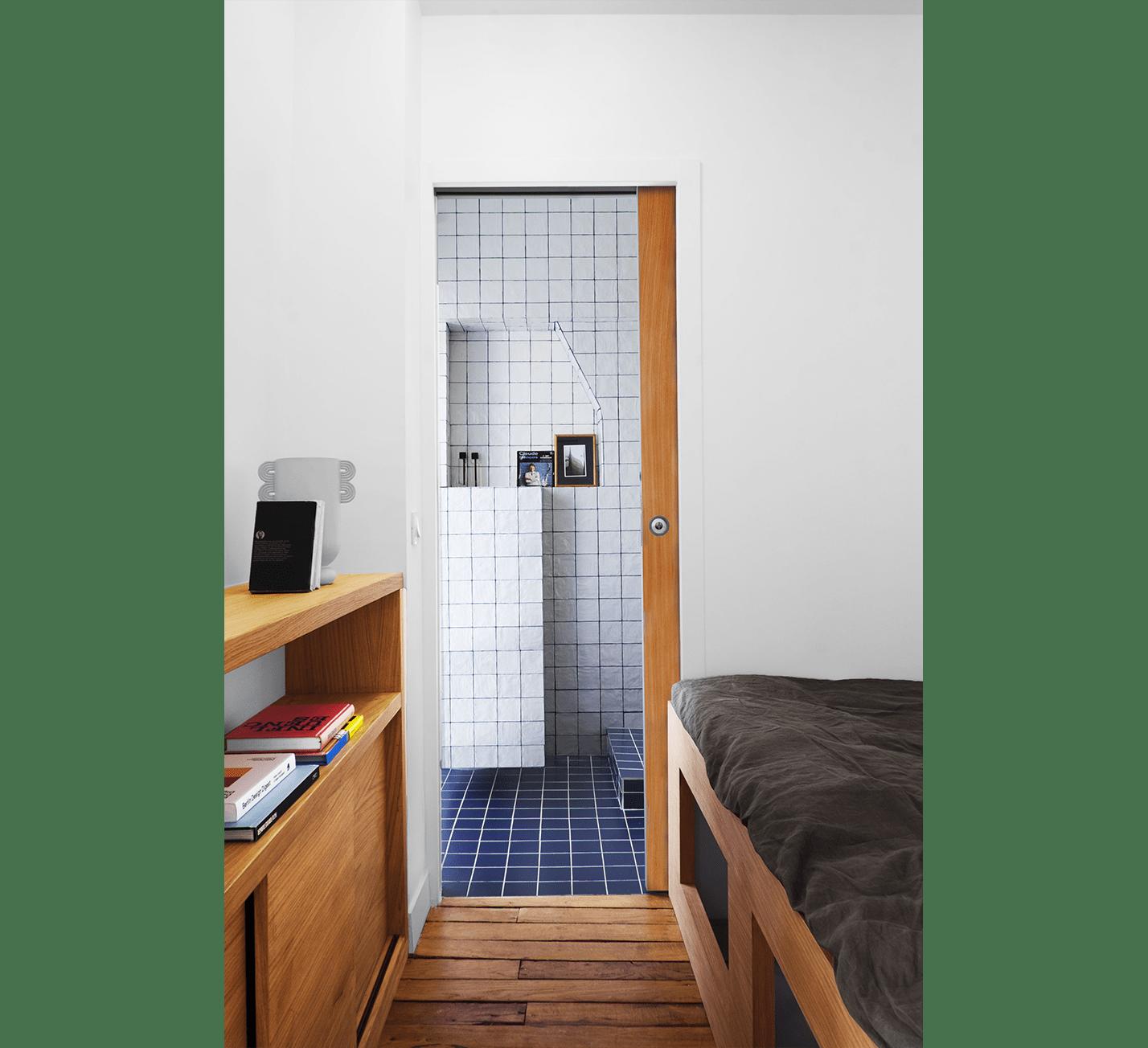 Projet-Montmartre-Atelier-Steve-Pauline-Borgia-Architecture-interieur-09-min