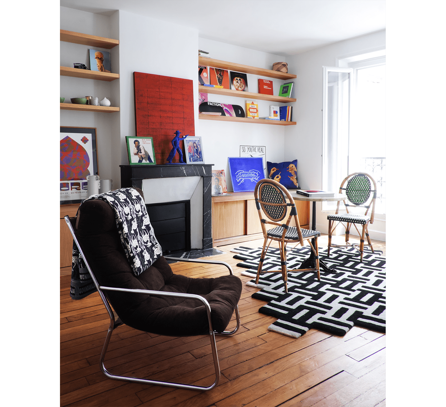 Projet-Montmartre-Atelier-Steve-Pauline-Borgia-Architecture-interieur-10-min