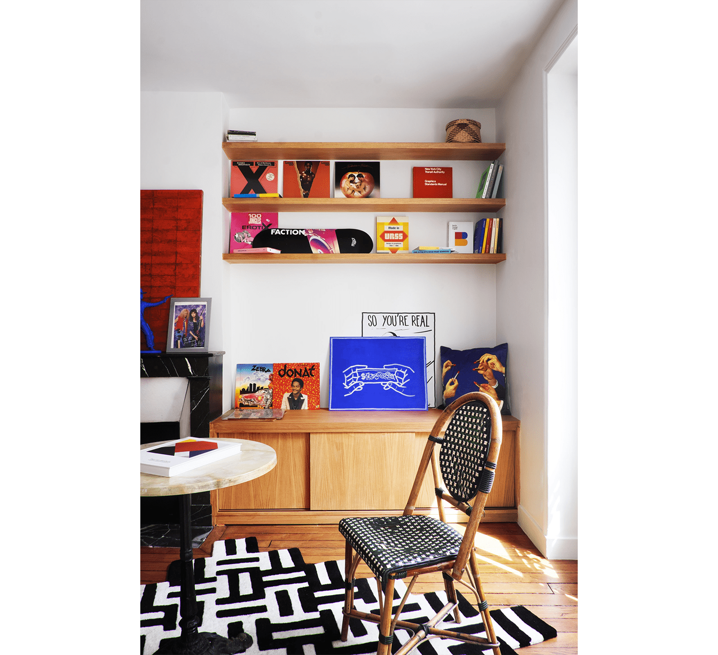 Projet-Montmartre-Atelier-Steve-Pauline-Borgia-Architecture-interieur-12-min