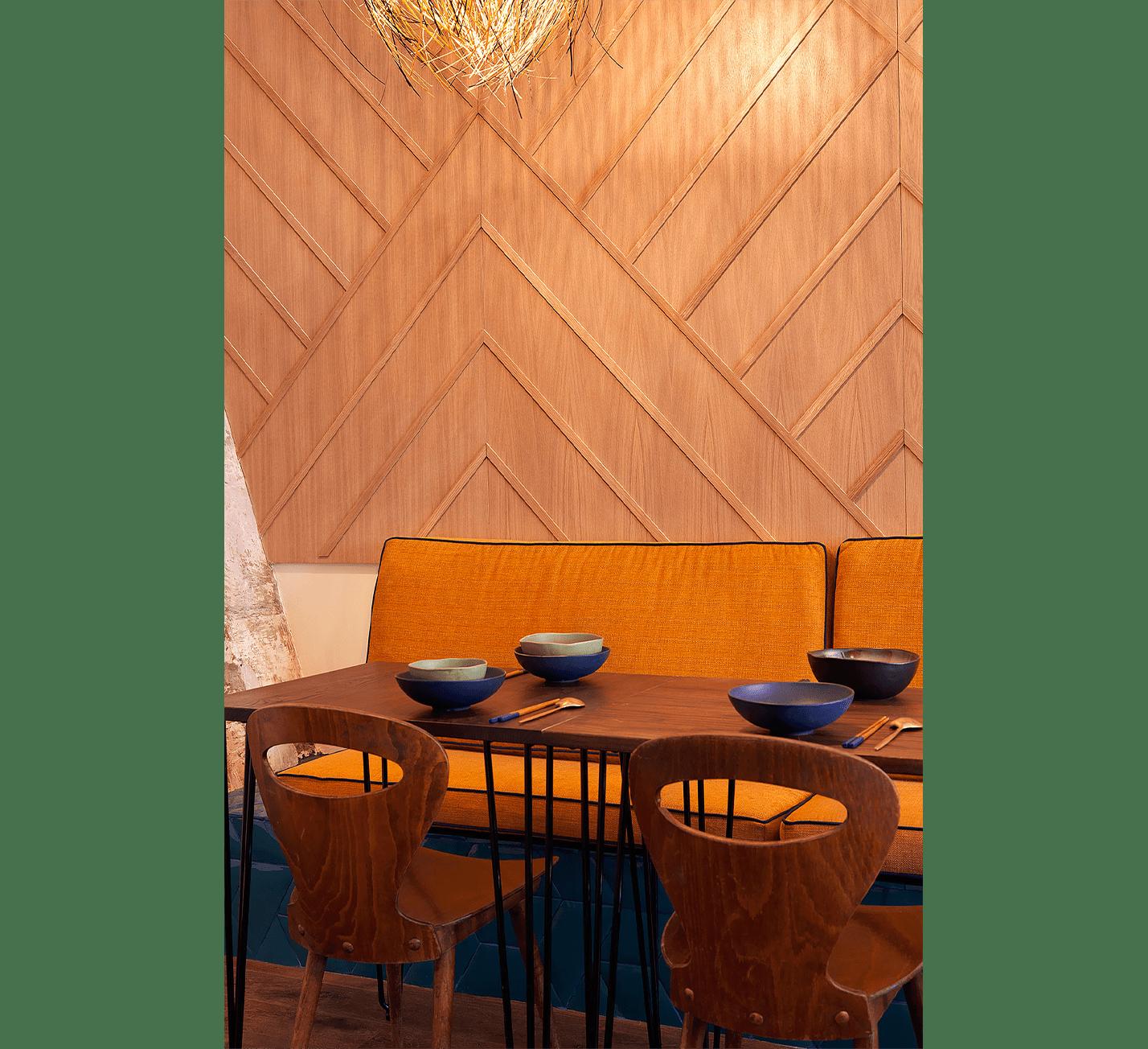 Projet-Natives-Atelier-Steve-Pauline-Borgia-Architecture-interieur-01-min-1