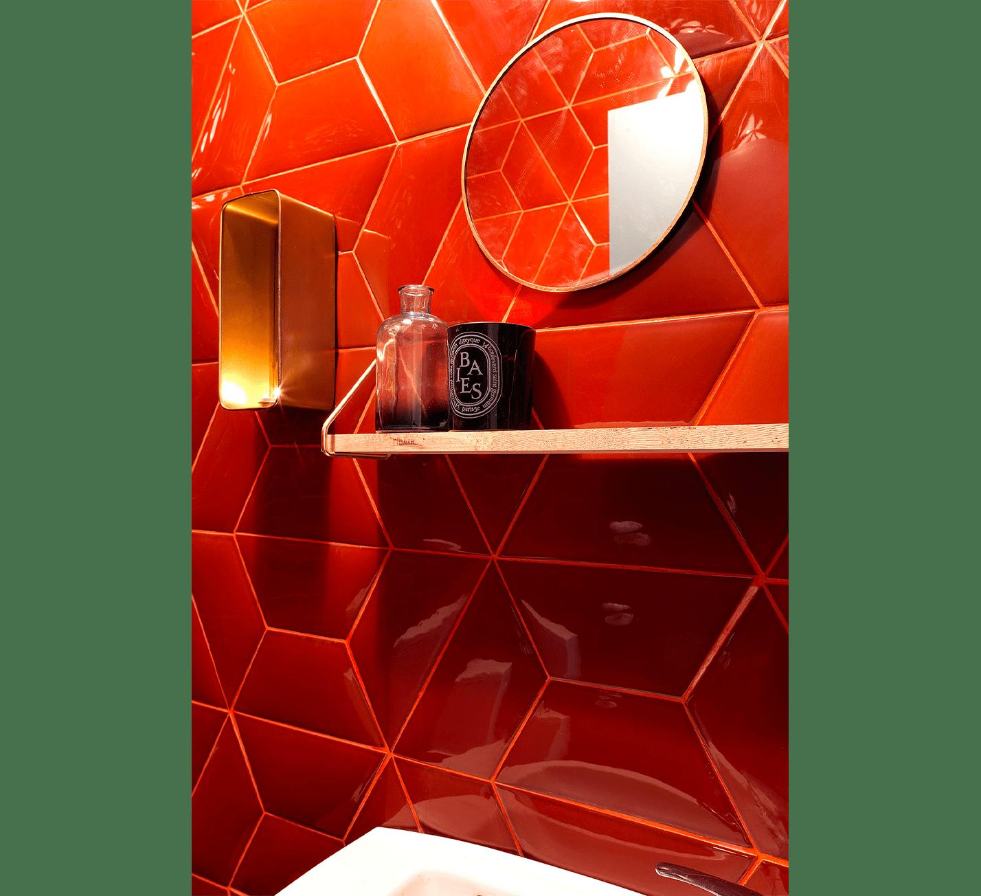 Projet-Natives-Atelier-Steve-Pauline-Borgia-Architecture-interieur-02-min-1