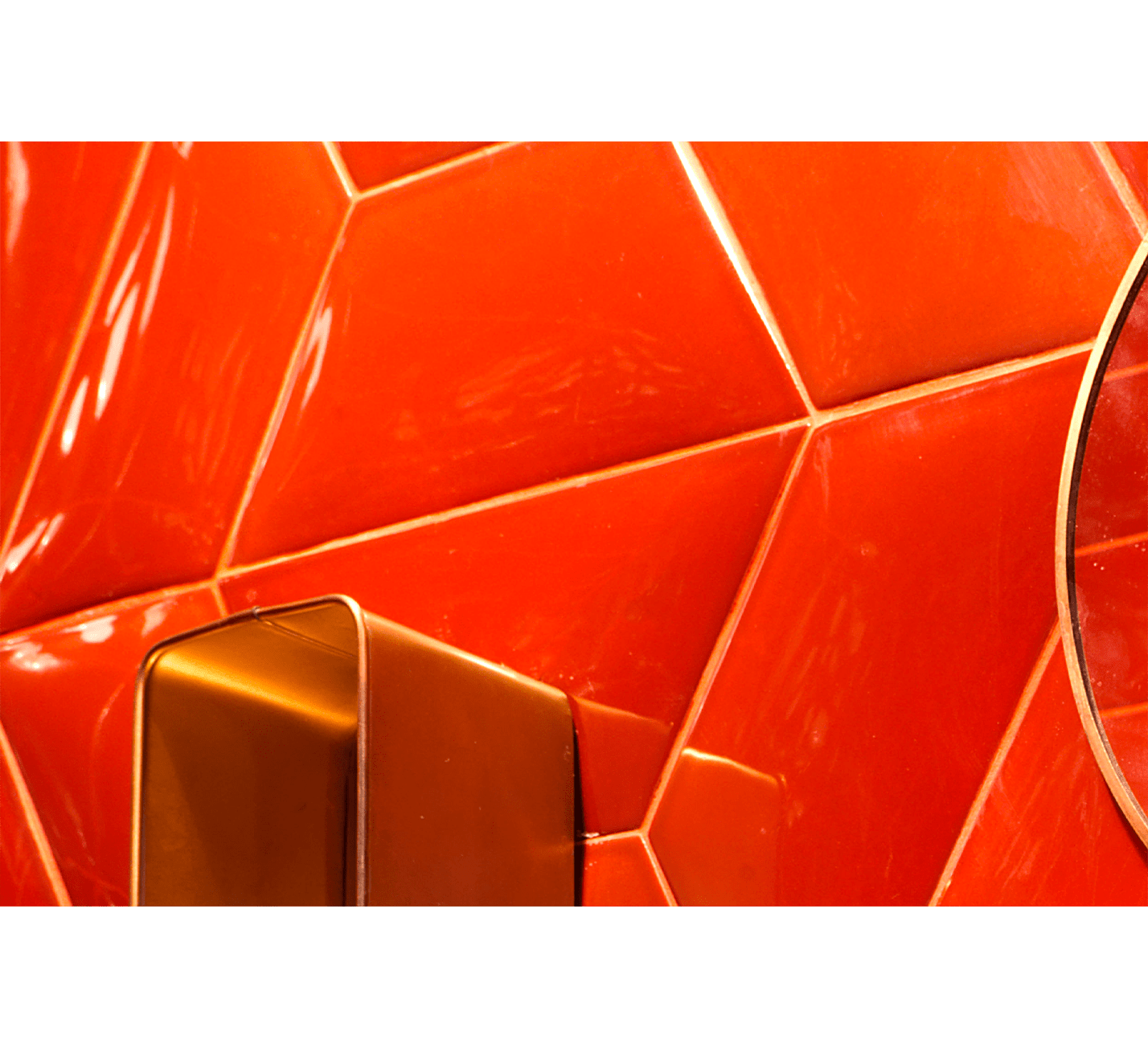Projet-Natives-Atelier-Steve-Pauline-Borgia-Architecture-interieur-03-min-1