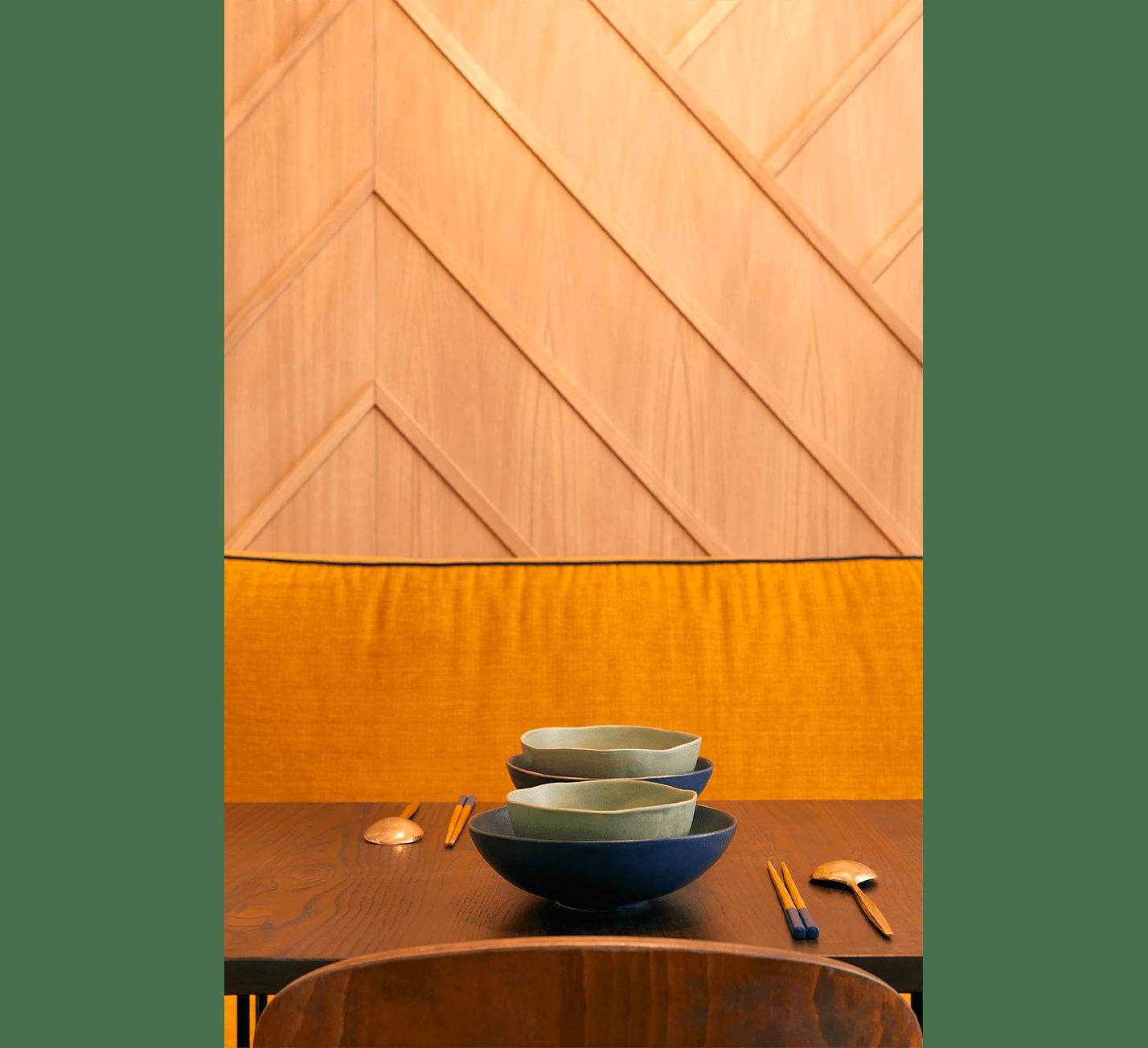 Projet-Natives-Atelier-Steve-Pauline-Borgia-Architecture-interieur-05-min-1