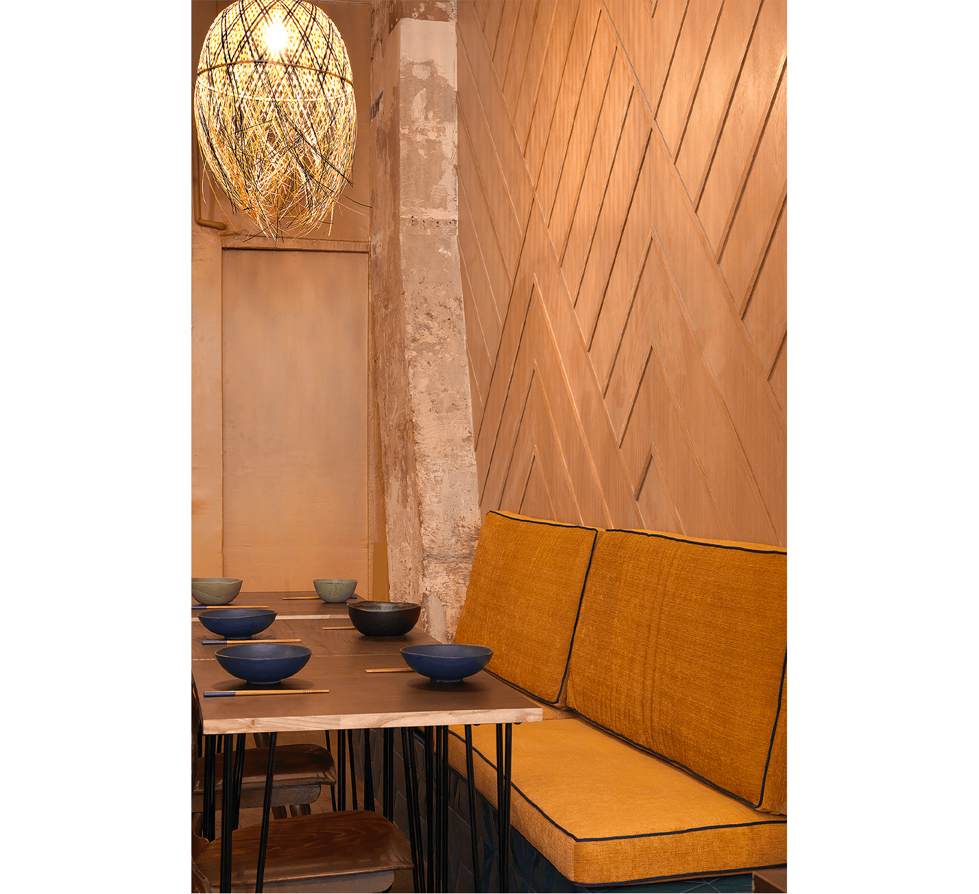 Projet-Natives-Atelier-Steve-Pauline-Borgia-Architecture-interieur-06-min-1